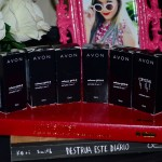 Review: Esmaltes Nailwear PRO + AVON