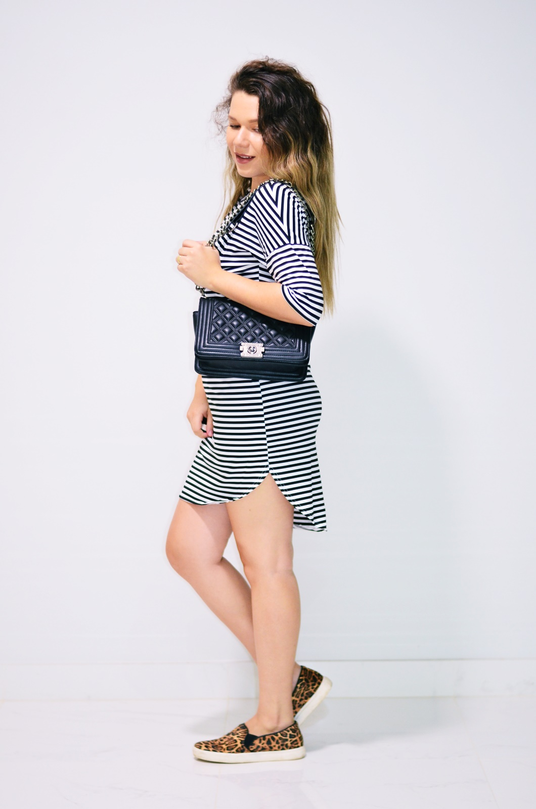 Striped-dress-look-do-dia-pós-parto-blog-pink-woman-3