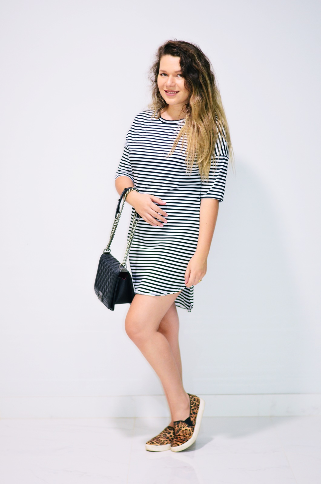 Striped-dress-look-do-dia-pós-parto-blog-pink-woman-5
