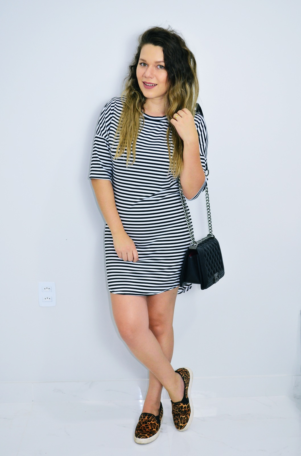 Striped-dress-look-do-dia-pós-parto-blog-pink-woman-9