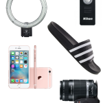Wish List de blogueira: mês junho