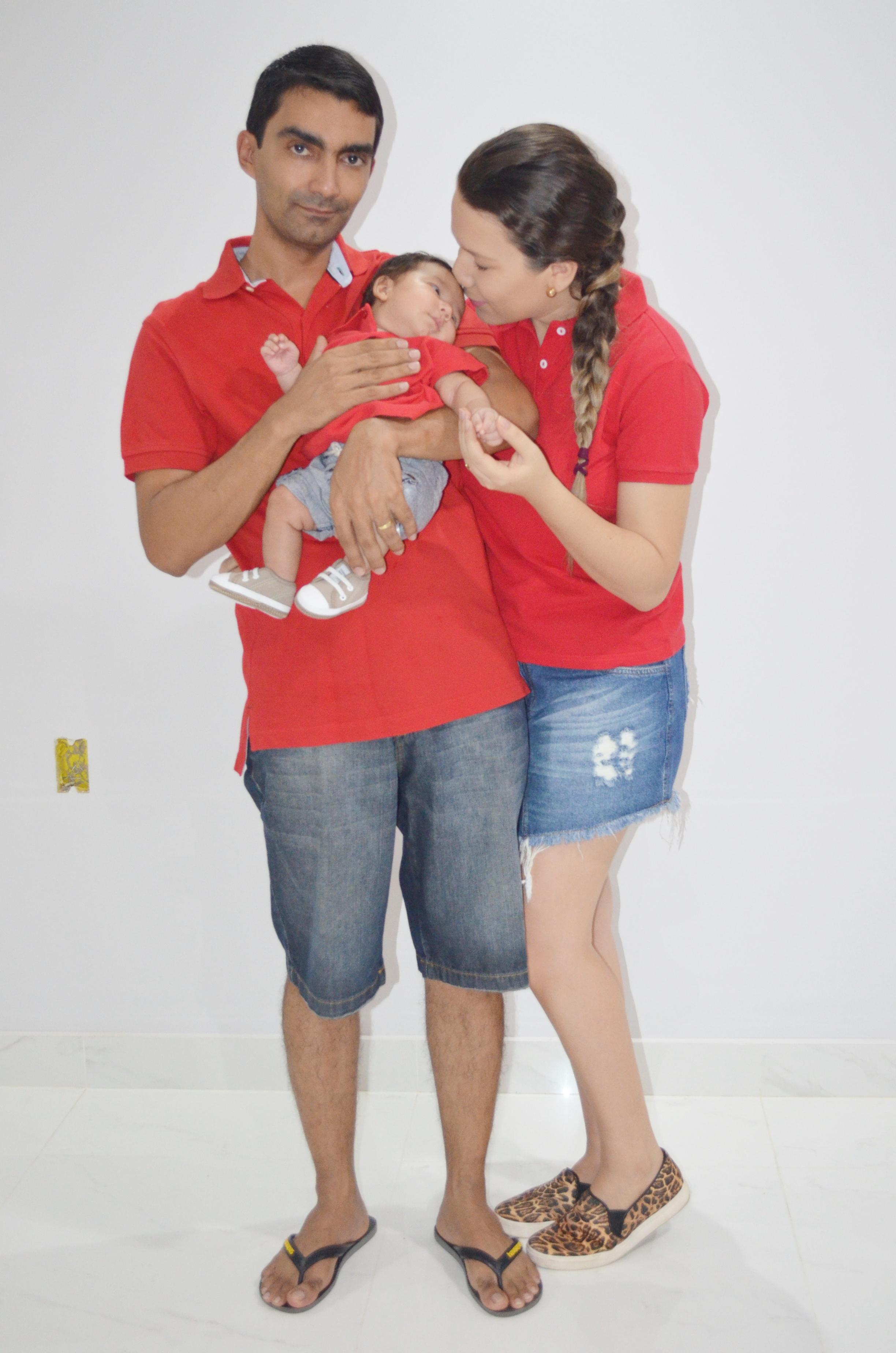 2 mesversario baby ethan - tema mickey mouse 12