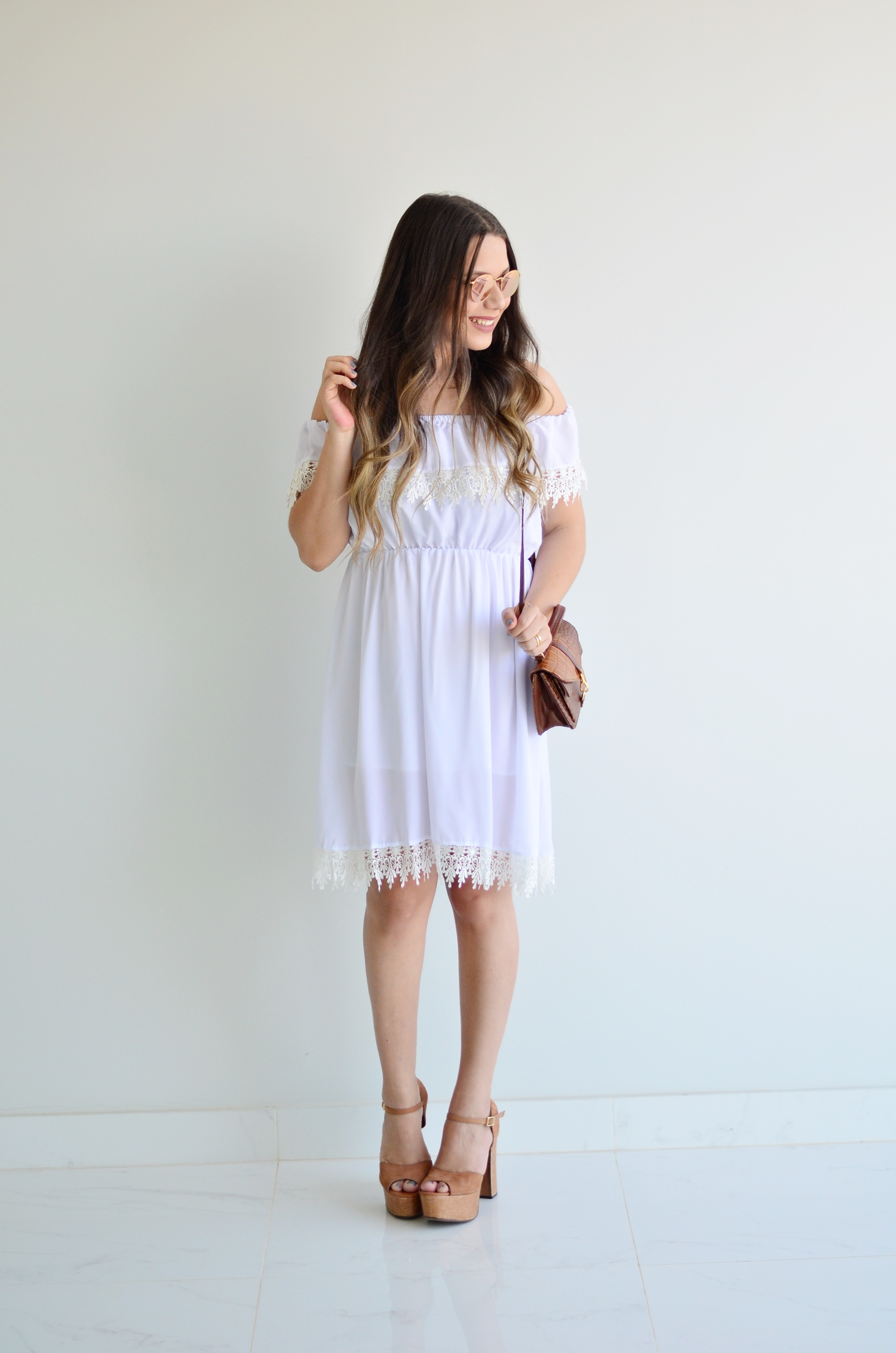 look-duplo-vestido-e-conjunto-branco-mini-bag-ft-alice-vivianny-10