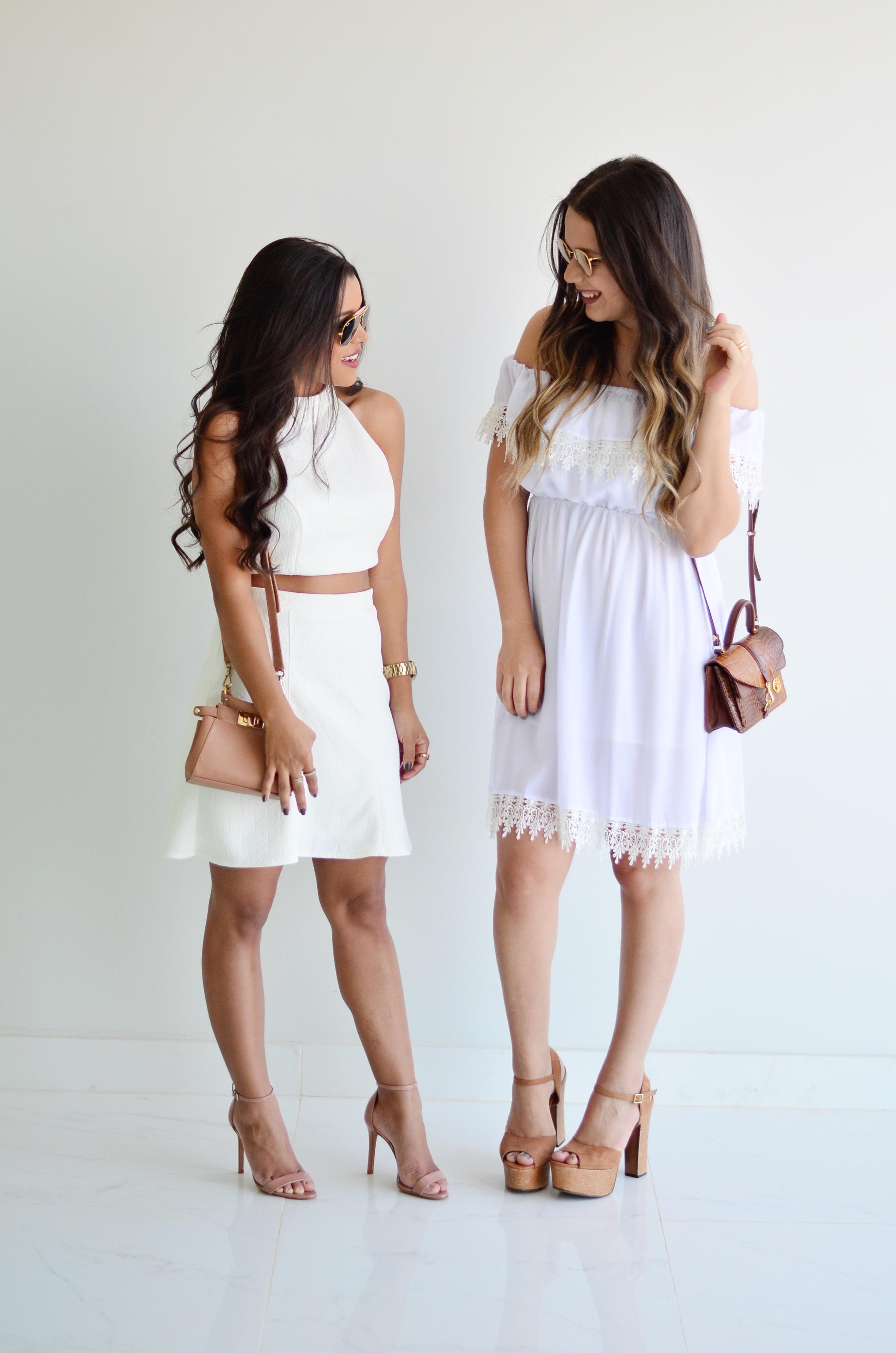 look-duplo-vestido-e-conjunto-branco-mini-bag-ft-alice-vivianny-3