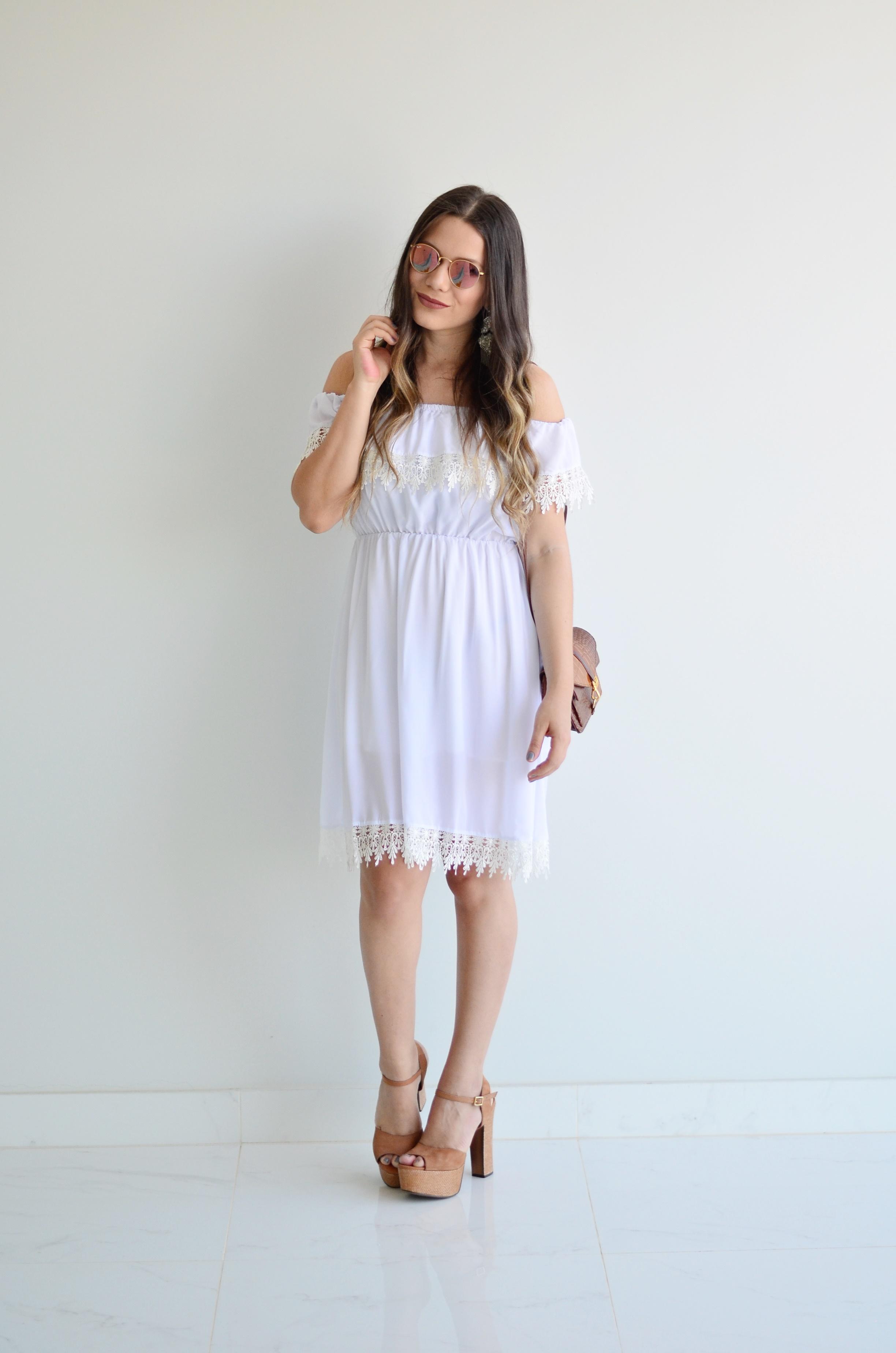 look-duplo-vestido-e-conjunto-branco-mini-bag-ft-alice-vivianny-6