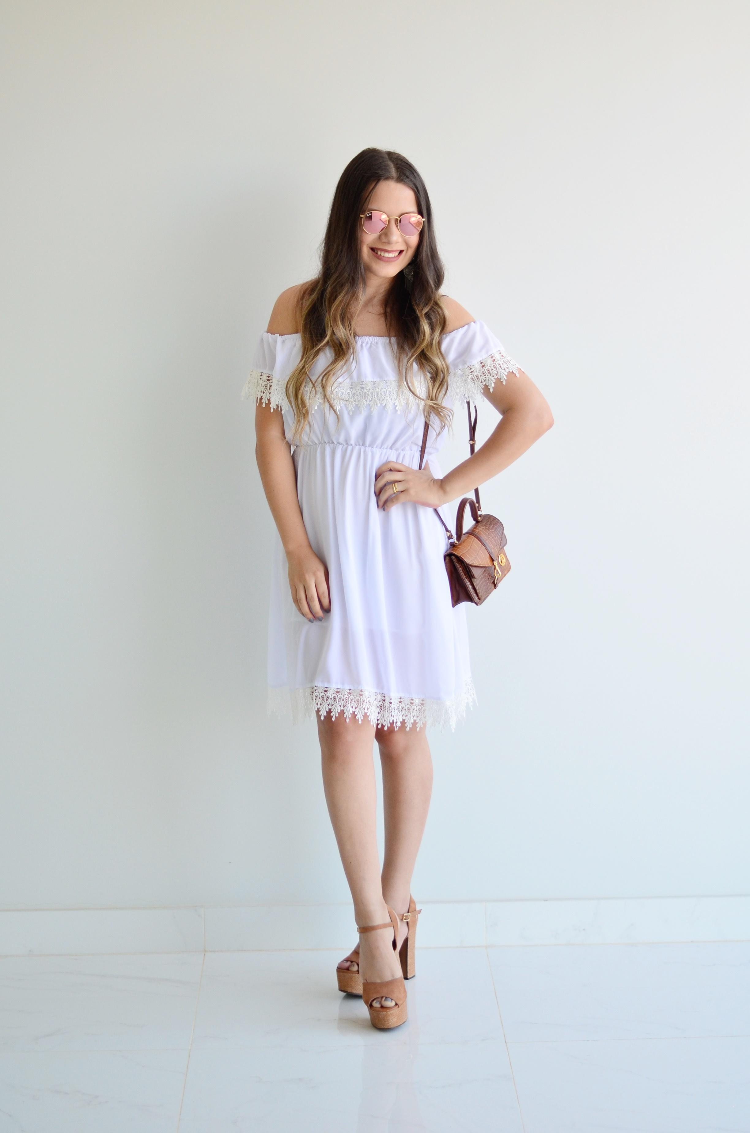 look-duplo-vestido-e-conjunto-branco-mini-bag-ft-alice-vivianny-8