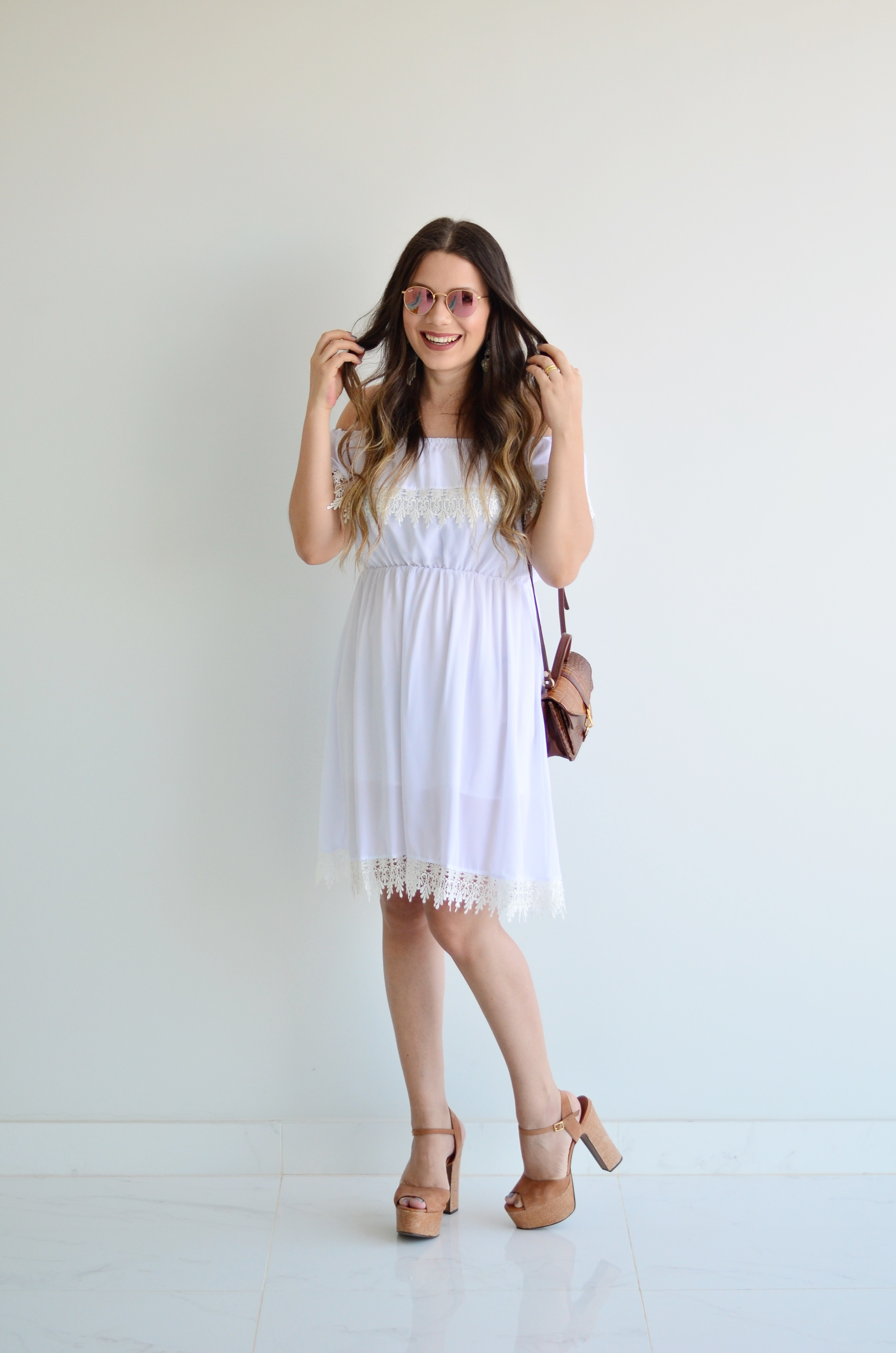 look-duplo-vestido-e-conjunto-branco-mini-bag-ft-alice-vivianny-9