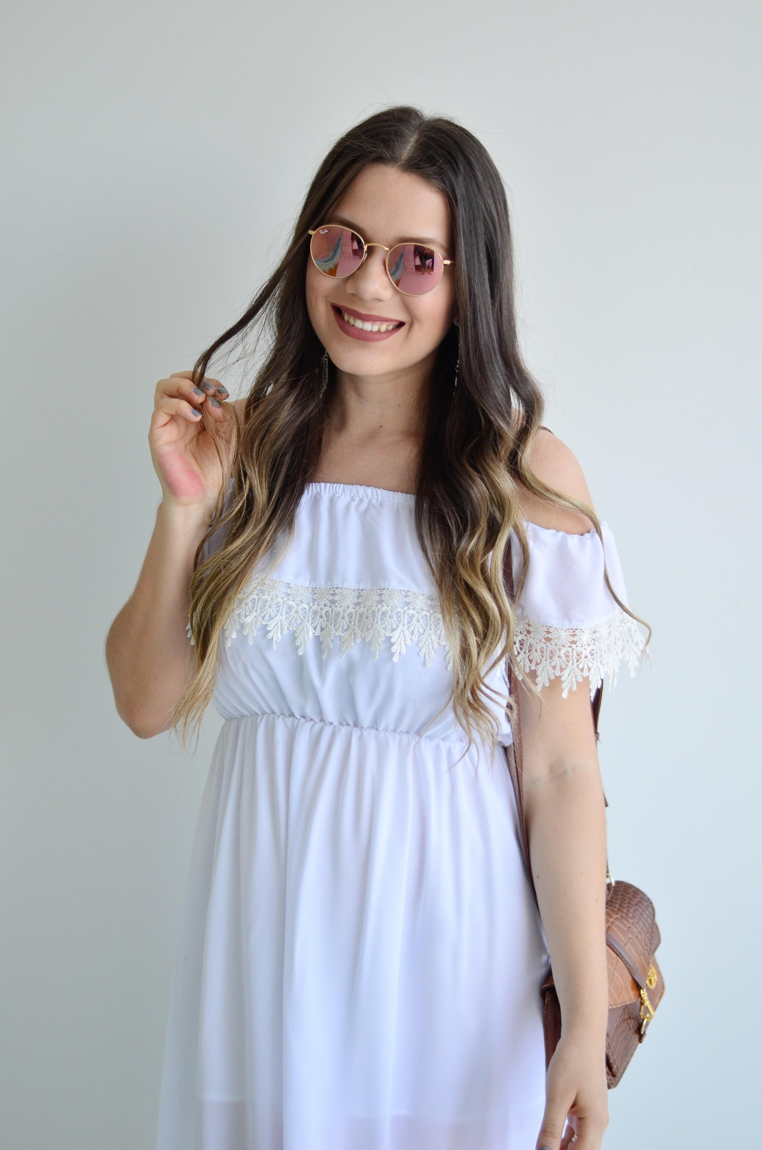 look-duplo-vestido-e-conjunto-branco-mini-bag-ft-alice-vivianny15