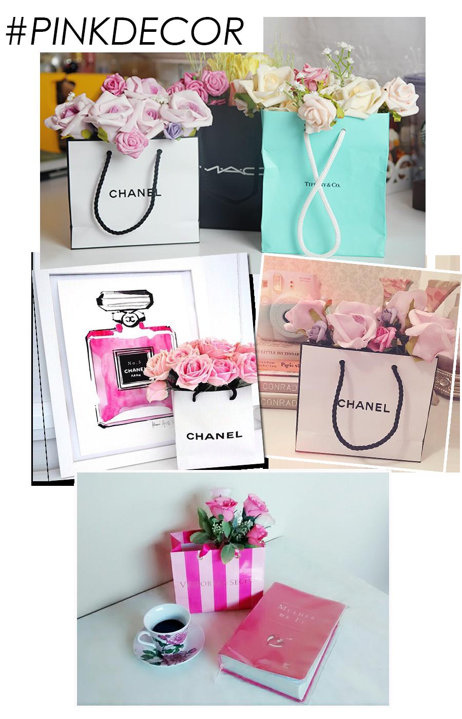 pinkdecor-sacolinhas-depapel-com-flores-tendencia-decoracao