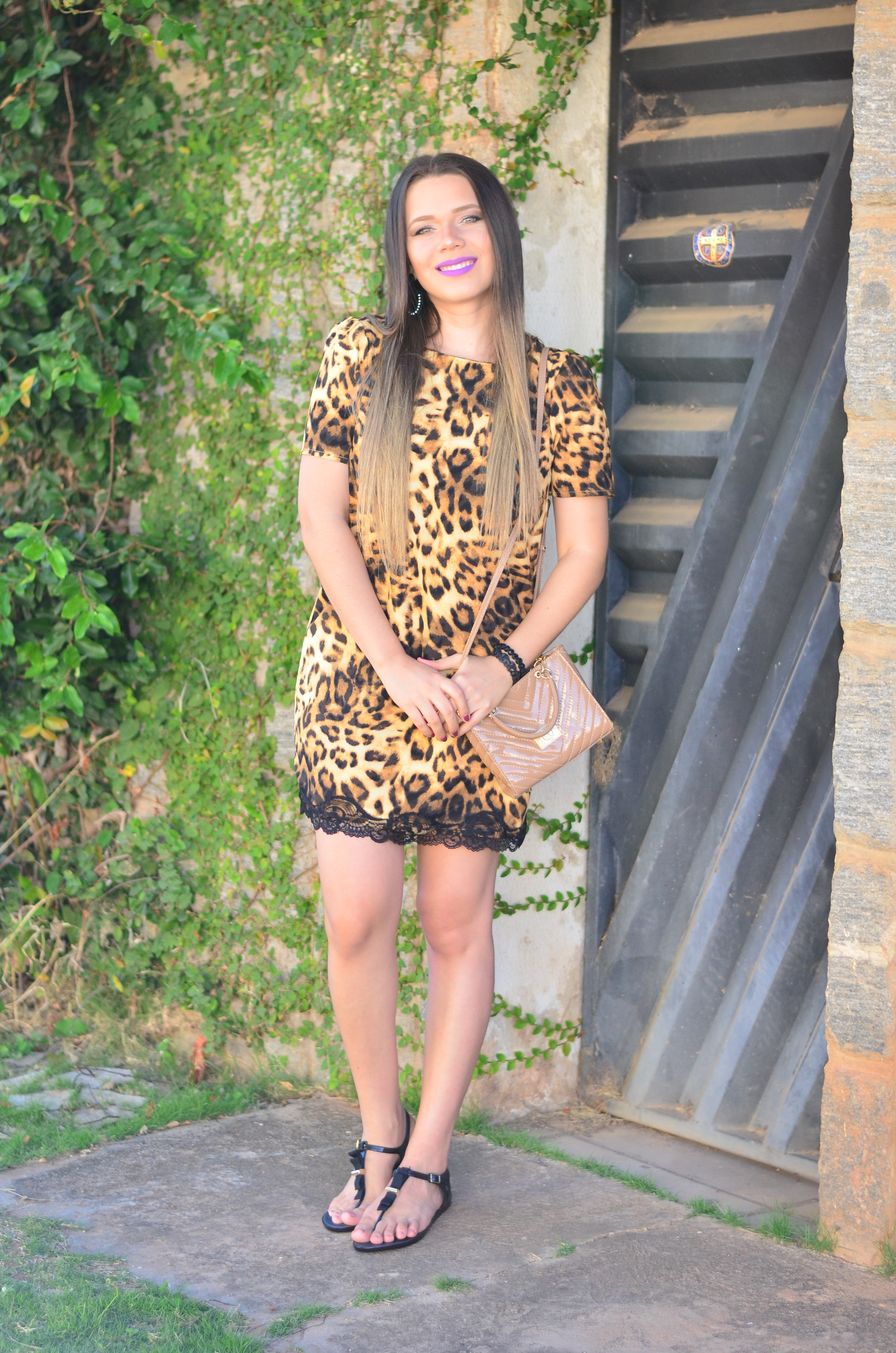 look-do-dia-vestido-animal-print-e-melissa-solar-jason-wu-10