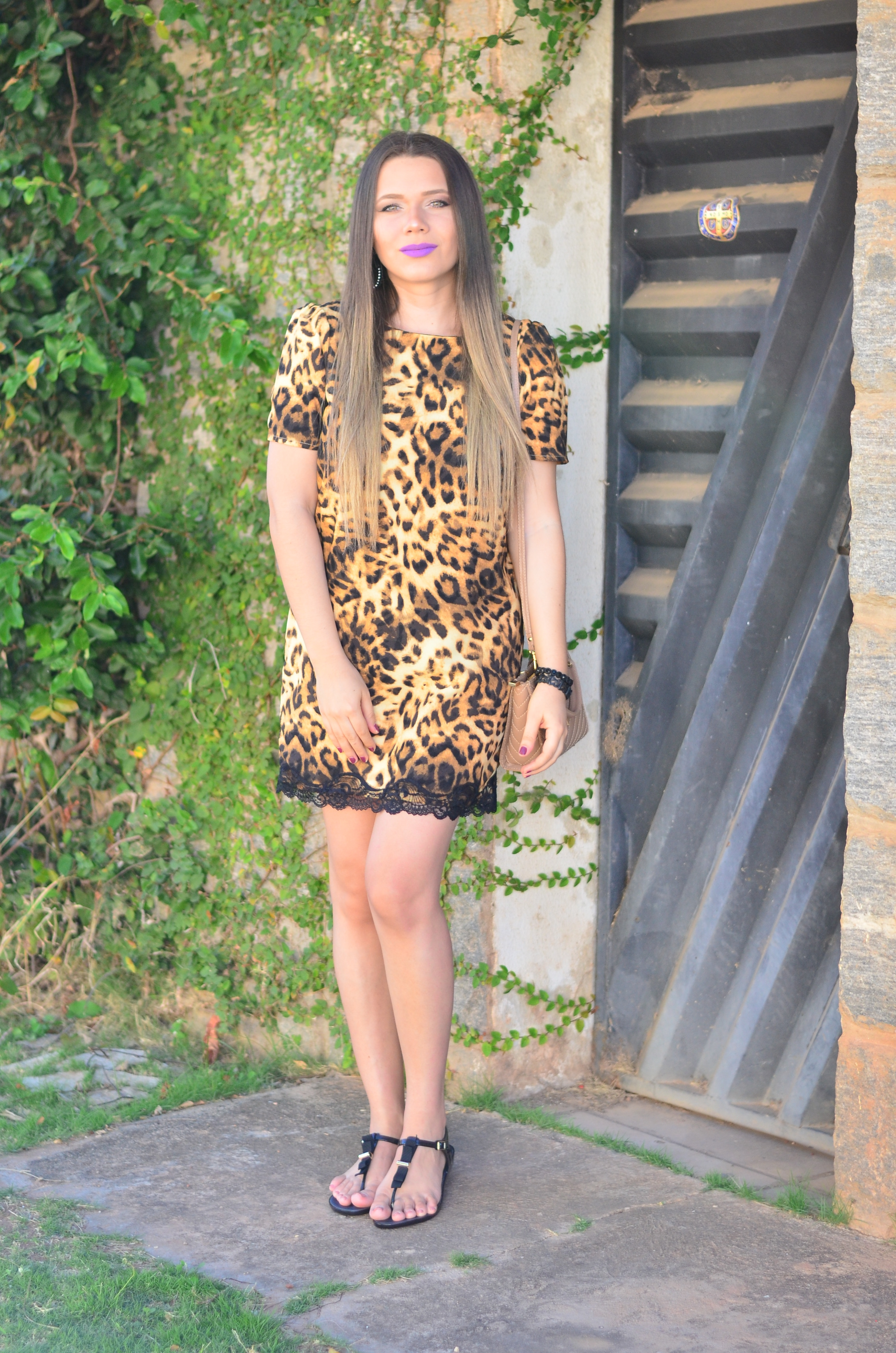 look-do-dia-vestido-animal-print-e-melissa-solar-jason-wu-11