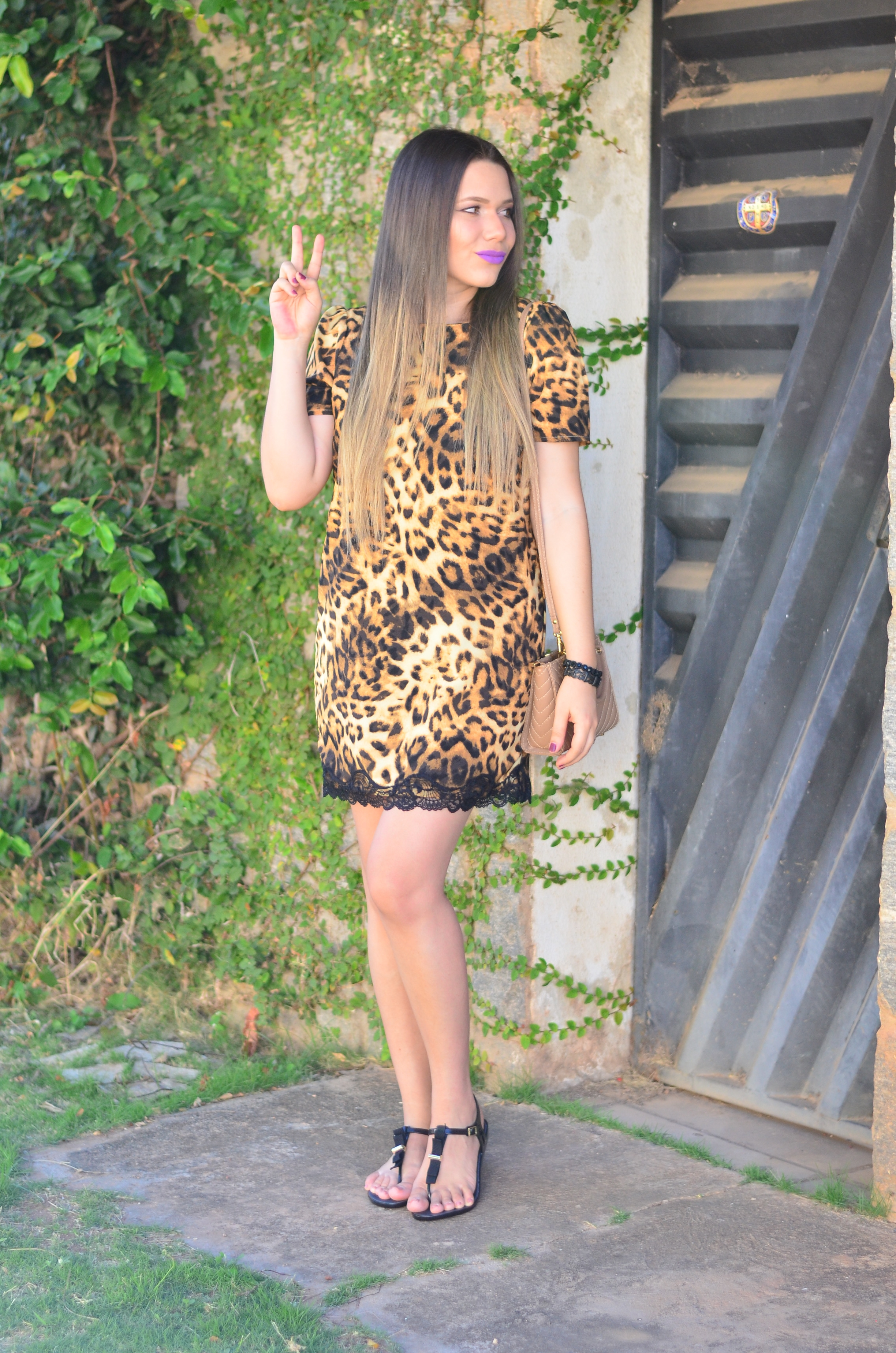 look-do-dia-vestido-animal-print-e-melissa-solar-jason-wu-12