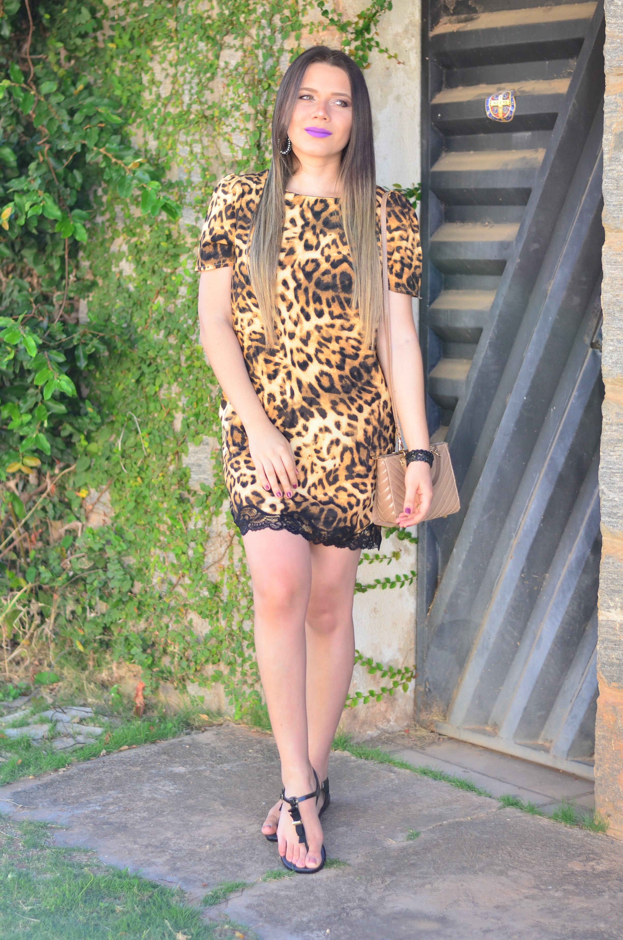 look-do-dia-vestido-animal-print-e-melissa-solar-jason-wu-13