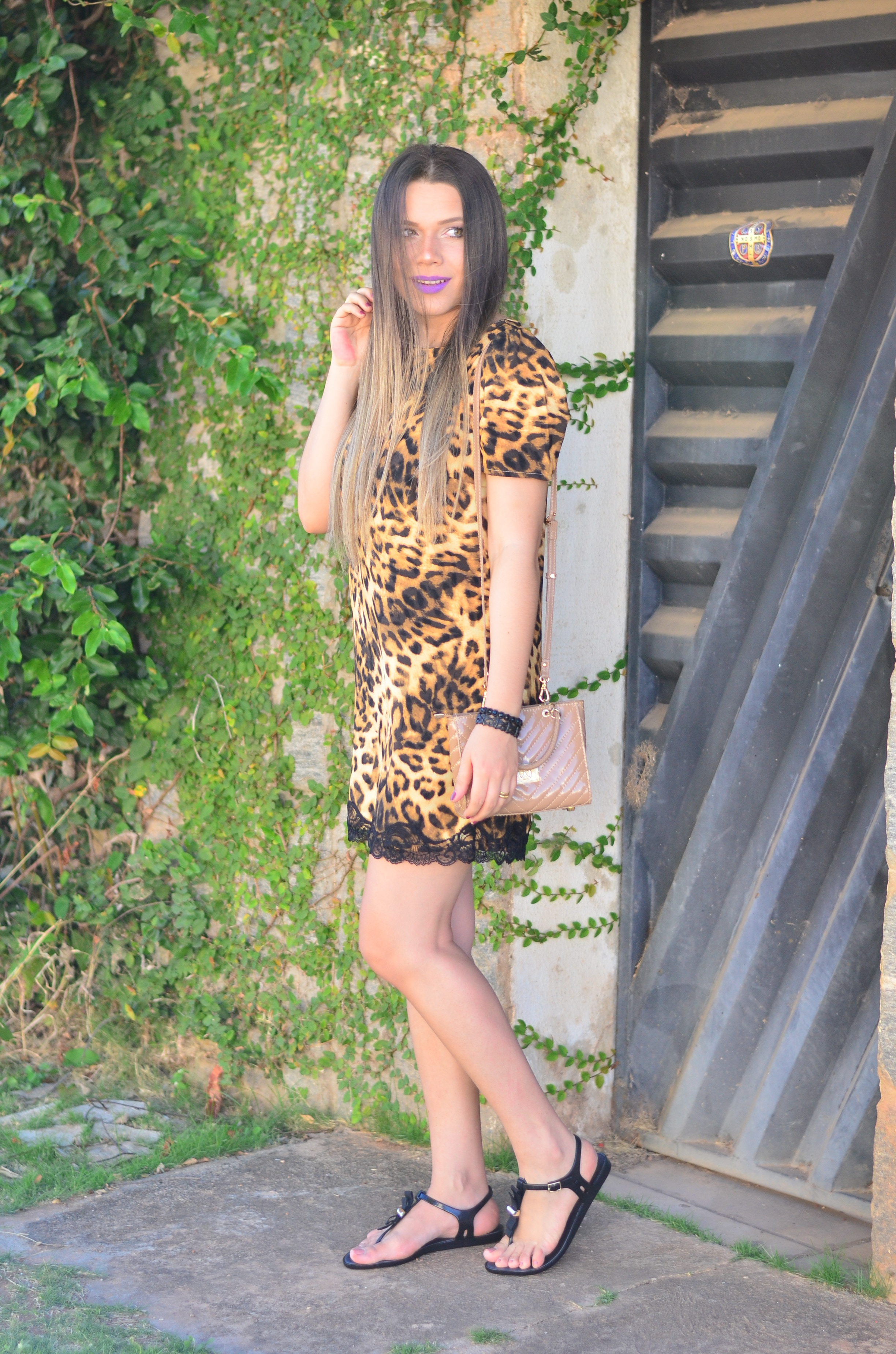 look-do-dia-vestido-animal-print-e-melissa-solar-jason-wu-14