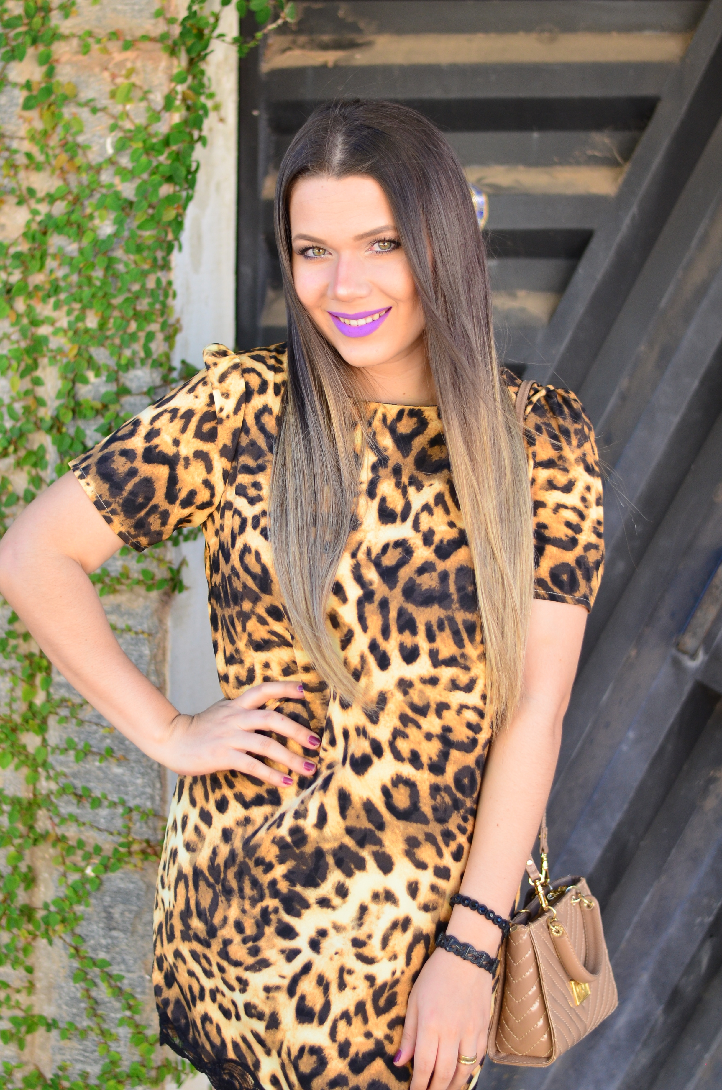 look-do-dia-vestido-animal-print-e-melissa-solar-jason-wu-15