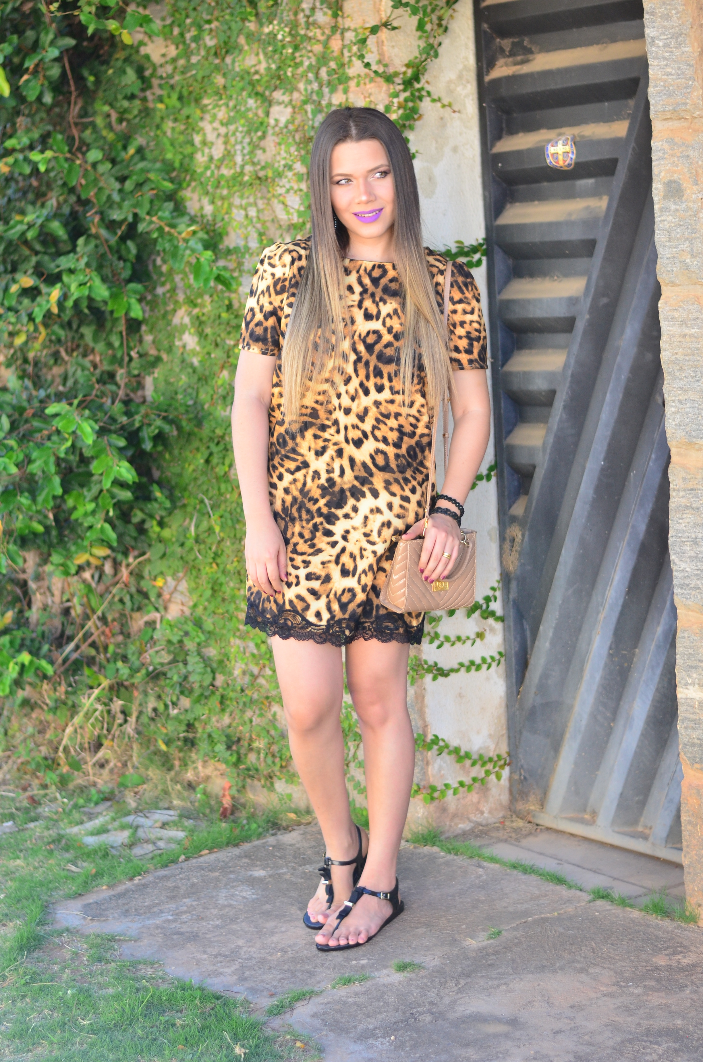 look-do-dia-vestido-animal-print-e-melissa-solar-jason-wu-2