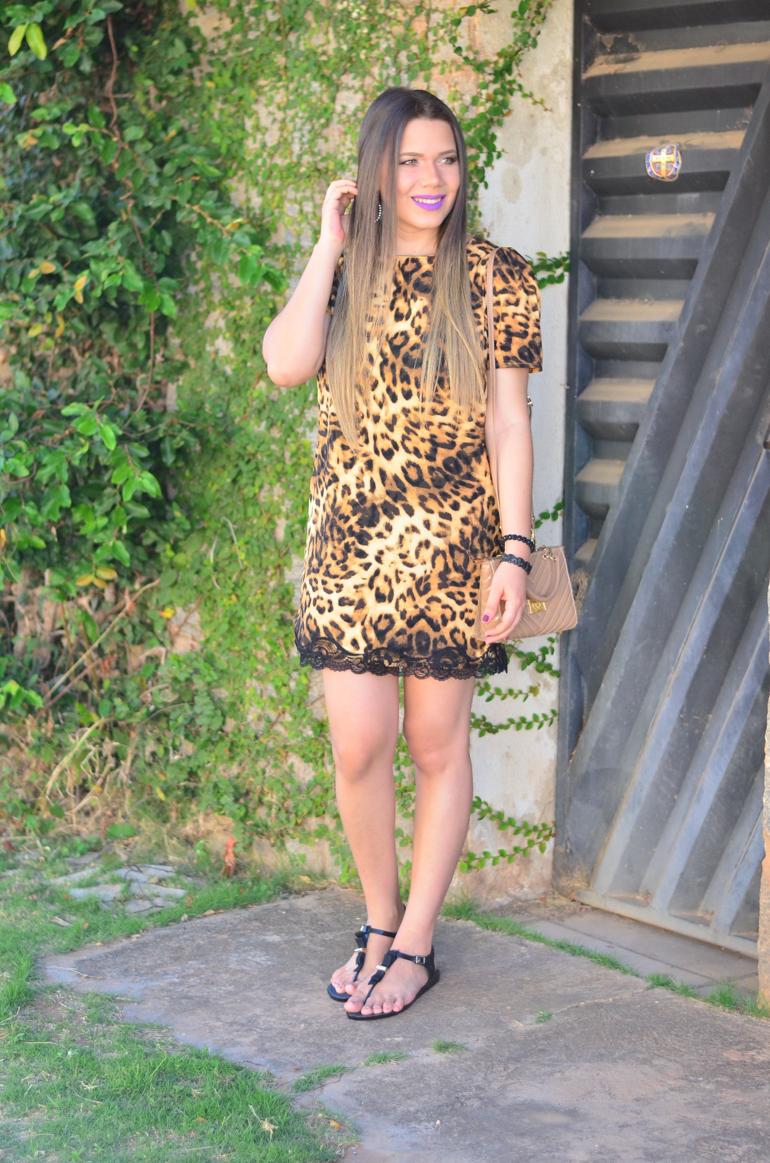 look-do-dia-vestido-animal-print-e-melissa-solar-jason-wu-3