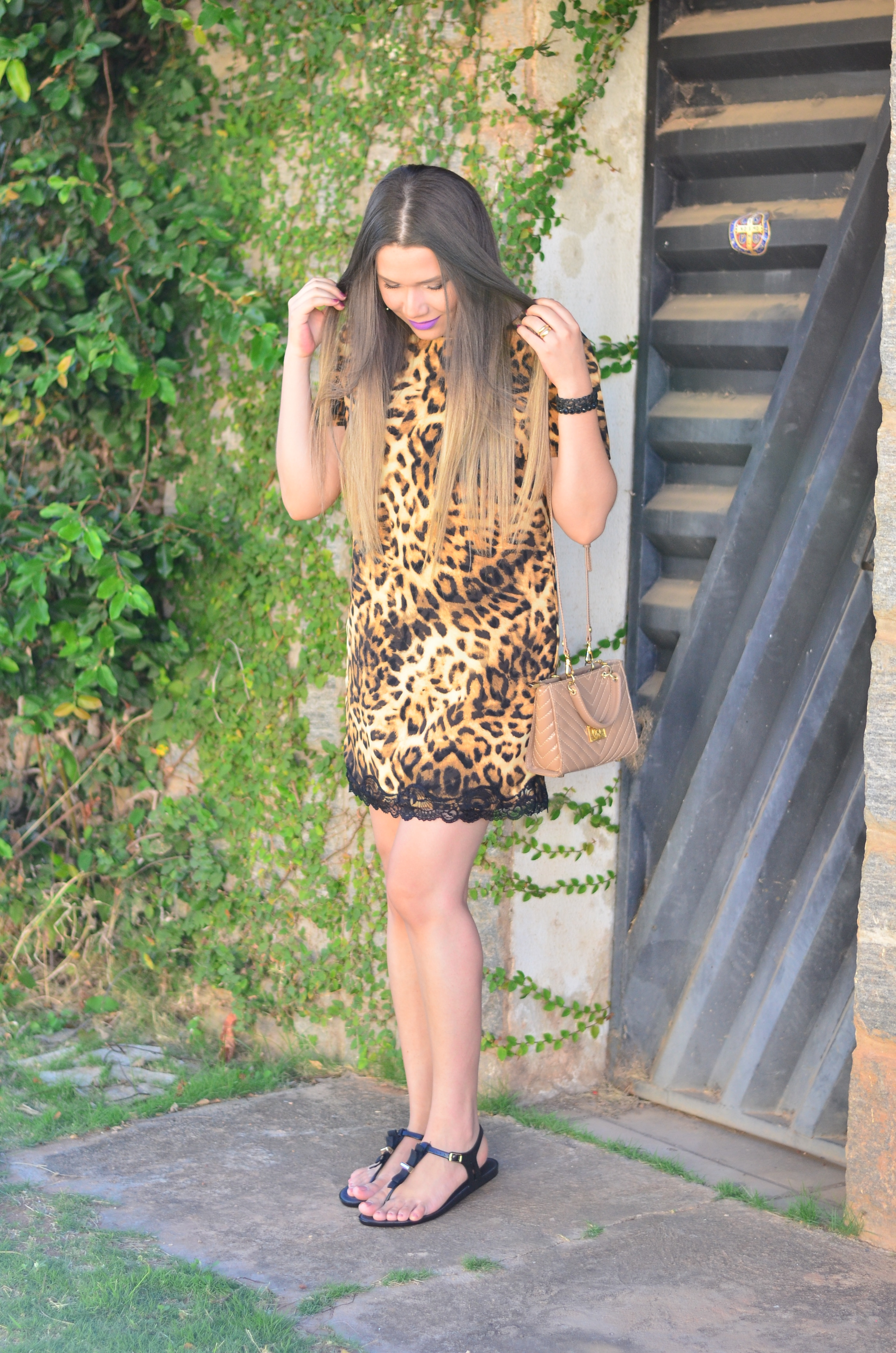 look-do-dia-vestido-animal-print-e-melissa-solar-jason-wu-4