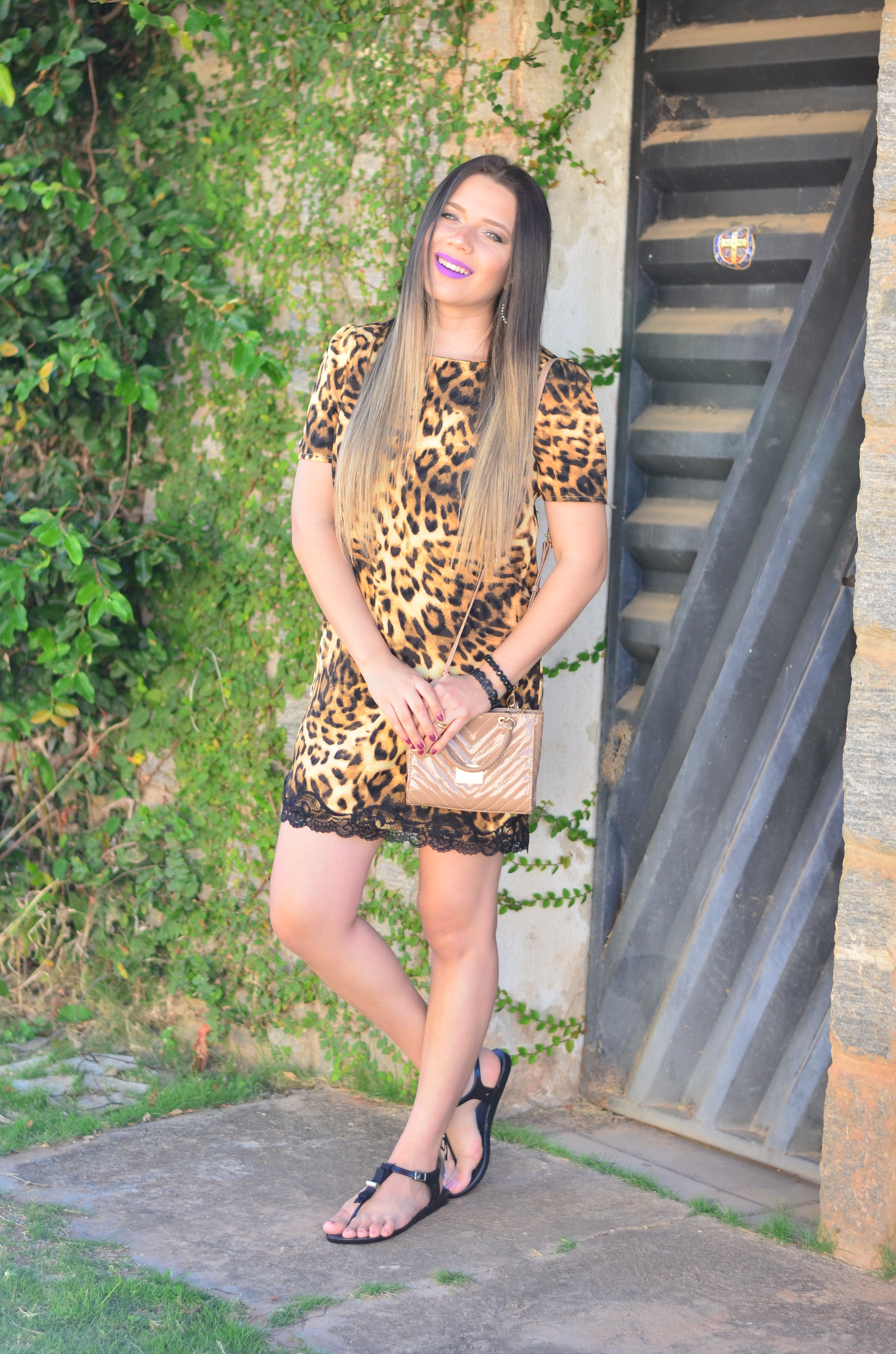 look-do-dia-vestido-animal-print-e-melissa-solar-jason-wu-5