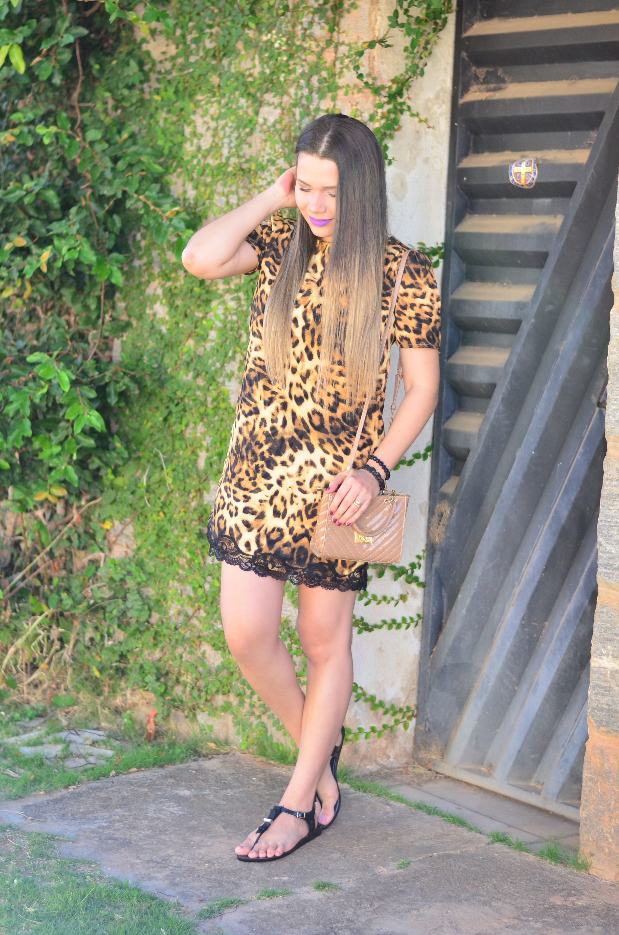 look-do-dia-vestido-animal-print-e-melissa-solar-jason-wu-6