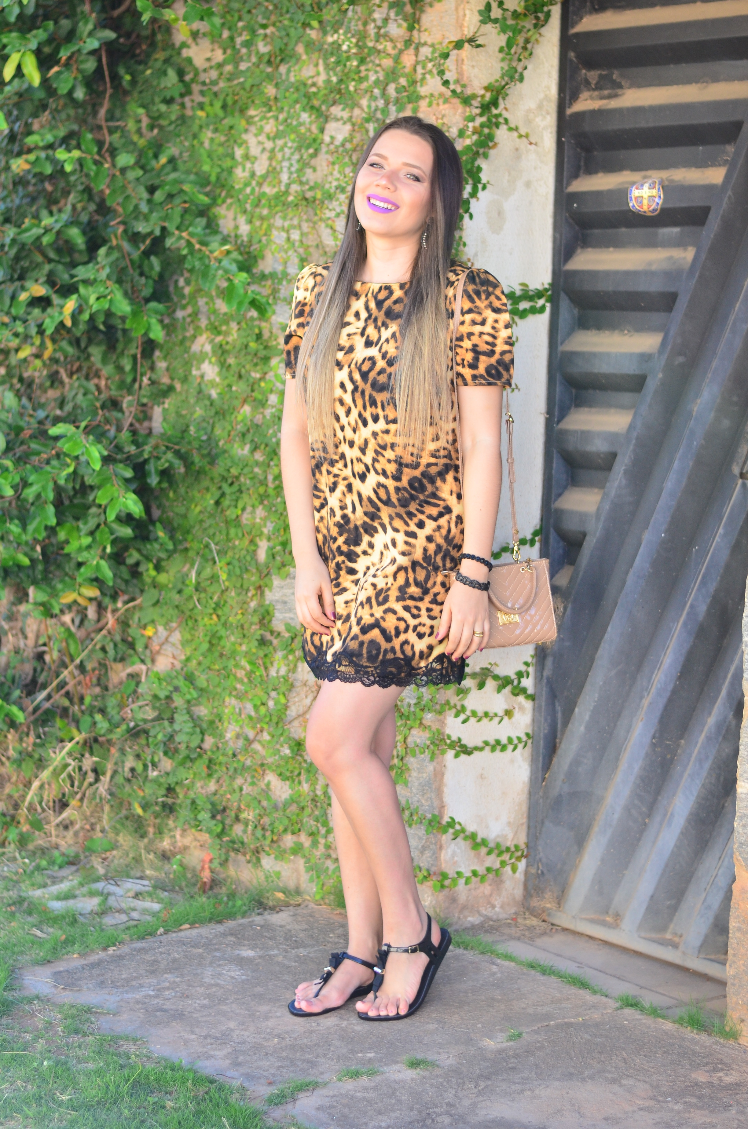 look-do-dia-vestido-animal-print-e-melissa-solar-jason-wu-8