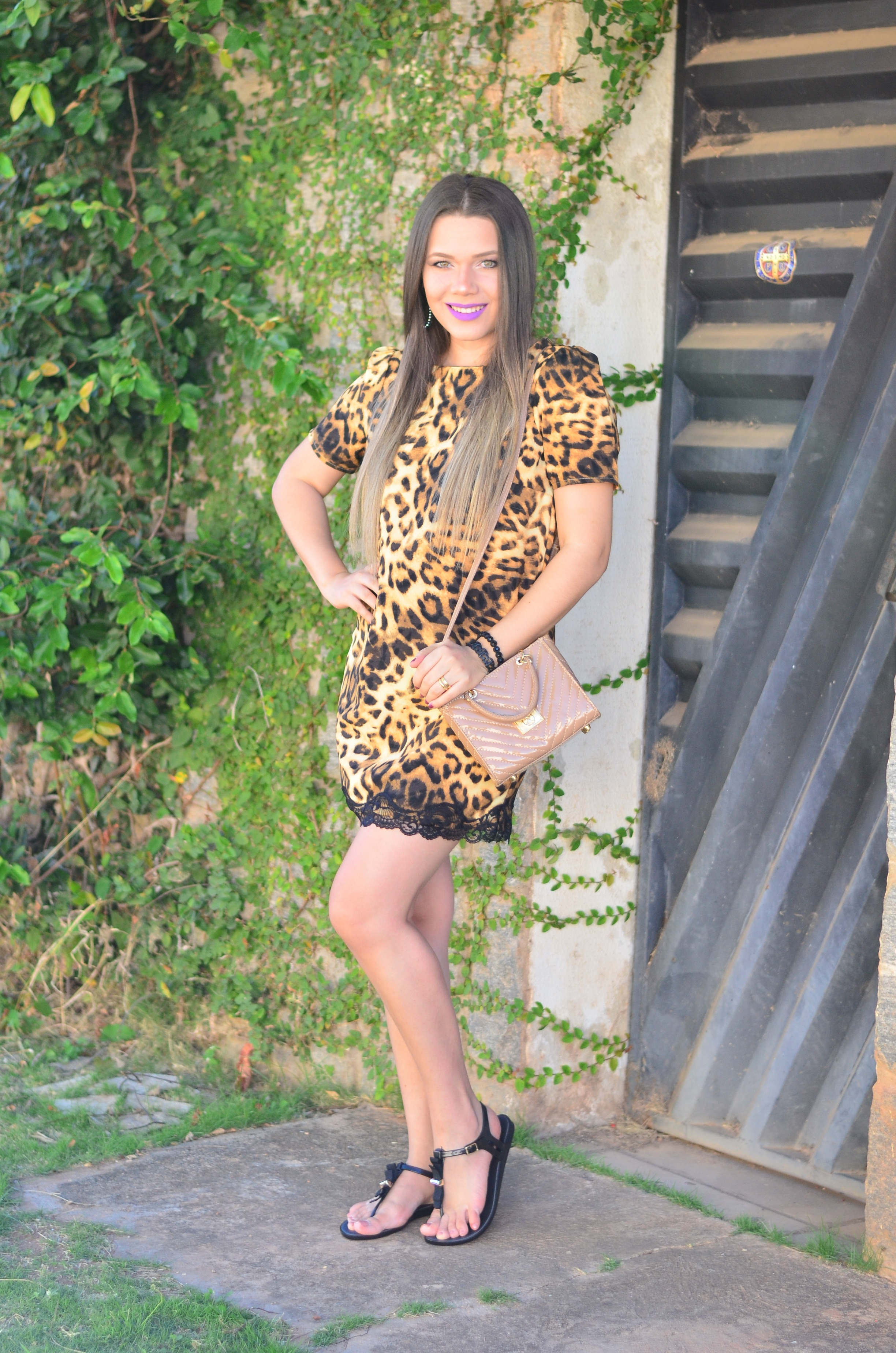 look-do-dia-vestido-animal-print-e-melissa-solar-jason-wu-9