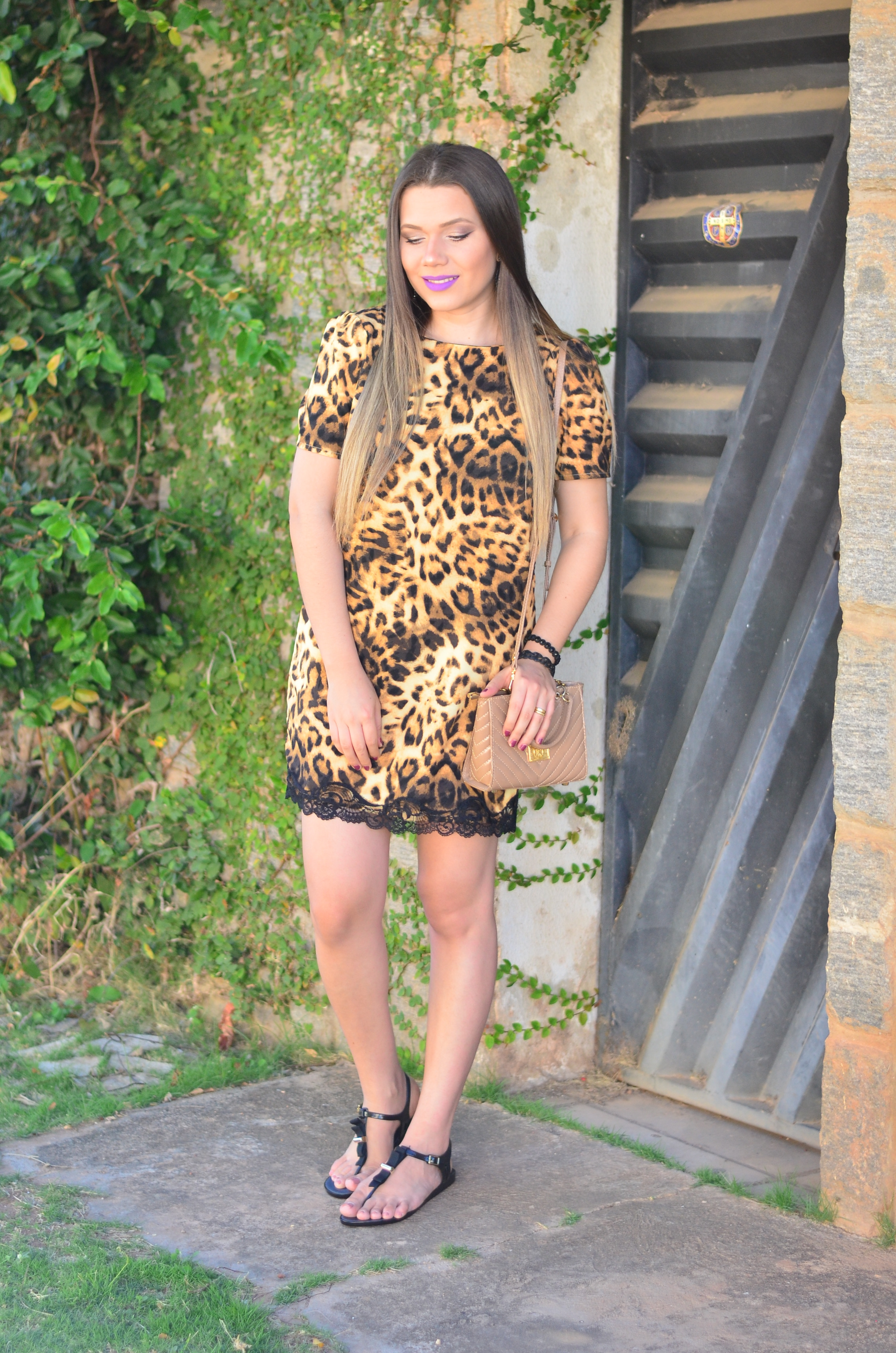 look-do-dia-vestido-animal-print-e-melissa-solar-jason-wu