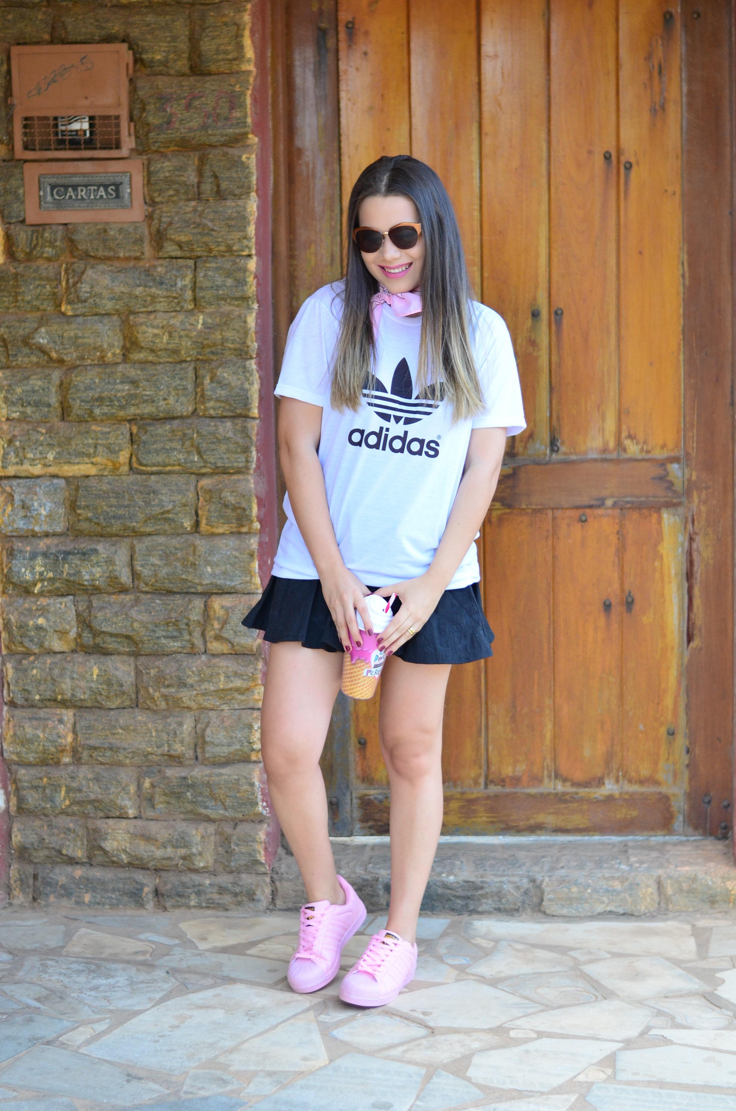 look-tee-adidas-e-tenis-rosa-19