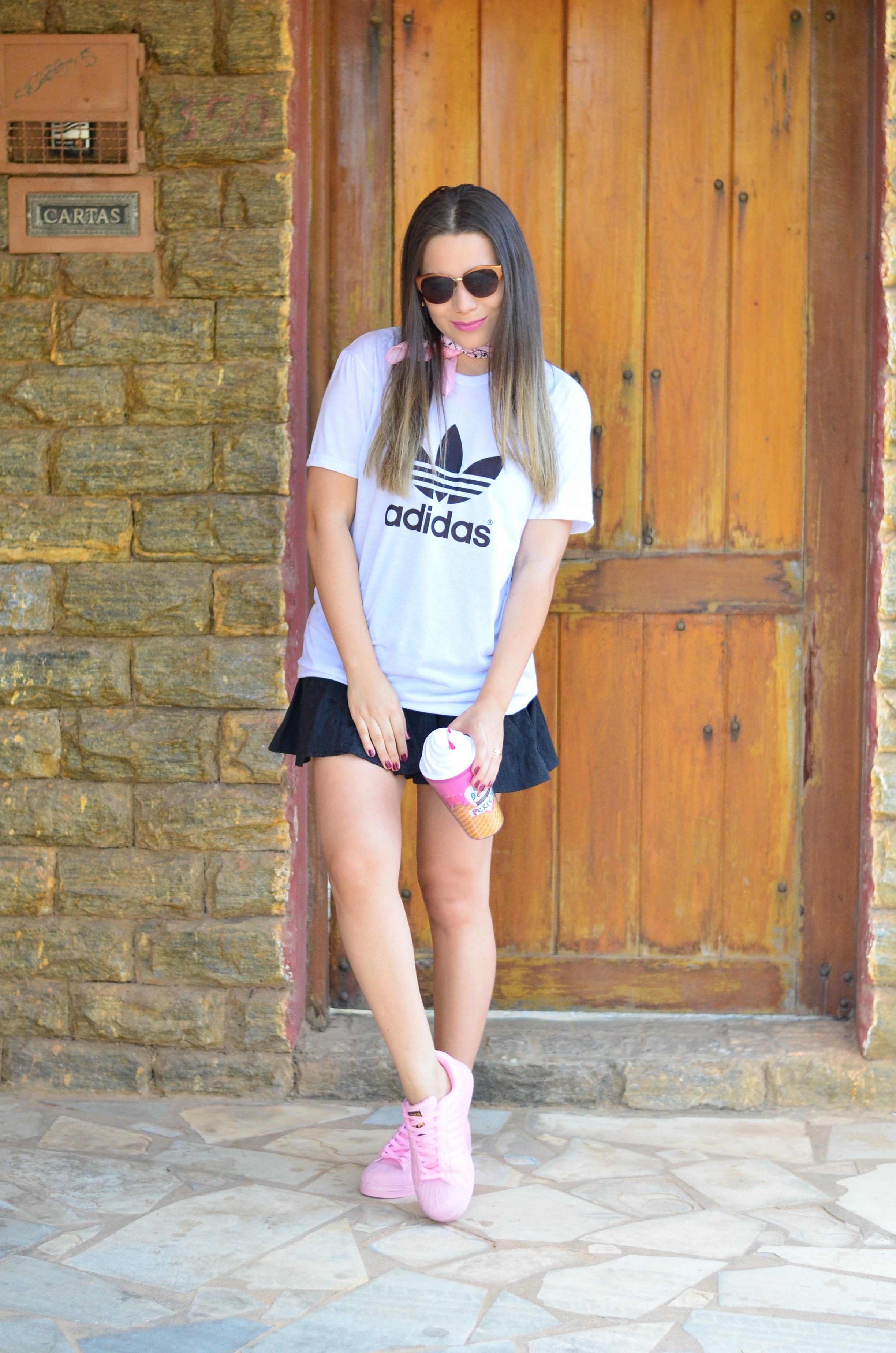 look-tee-adidas-e-tenis-rosa-20