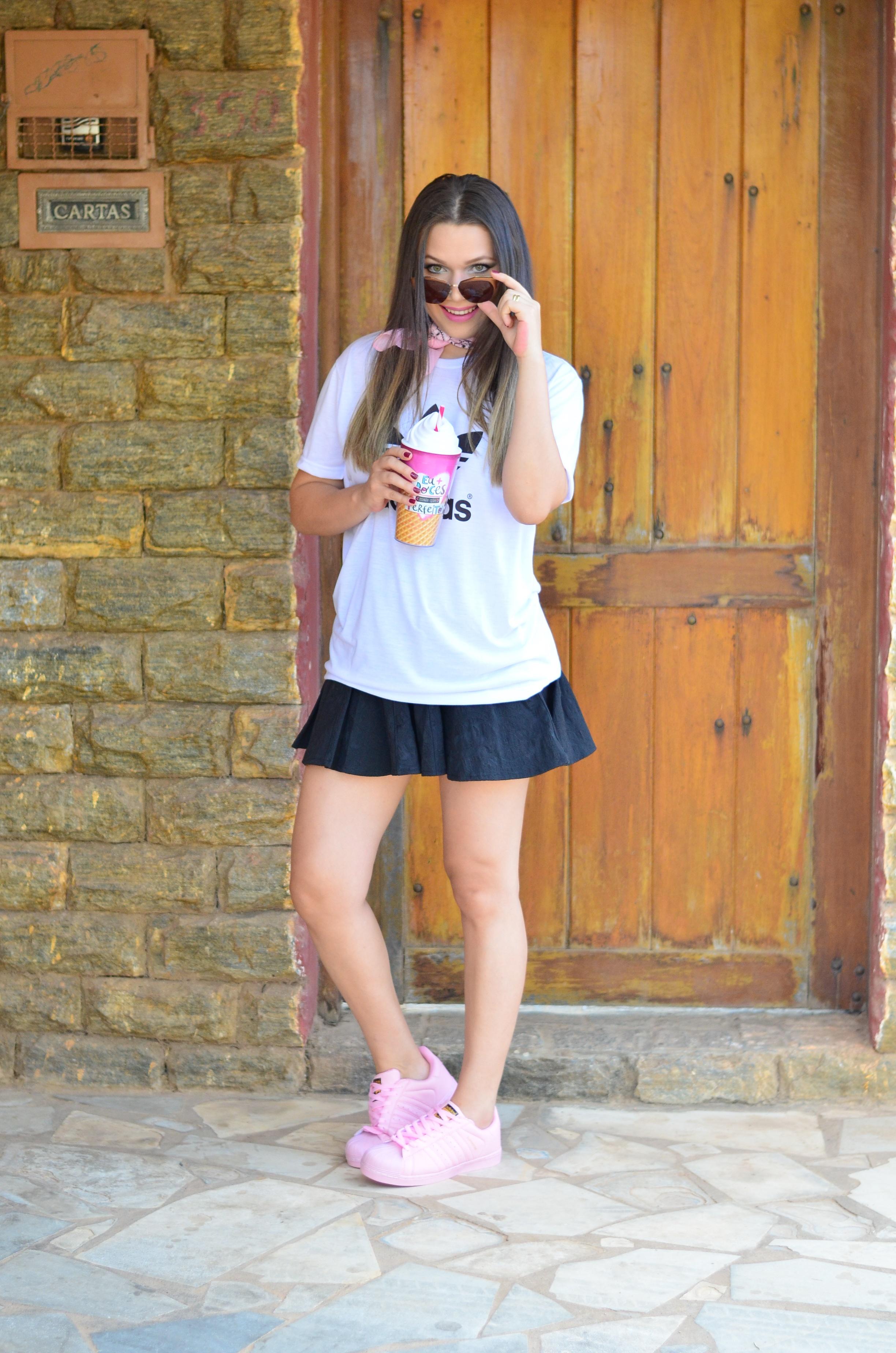 look-tee-adidas-e-tenis-rosa-22