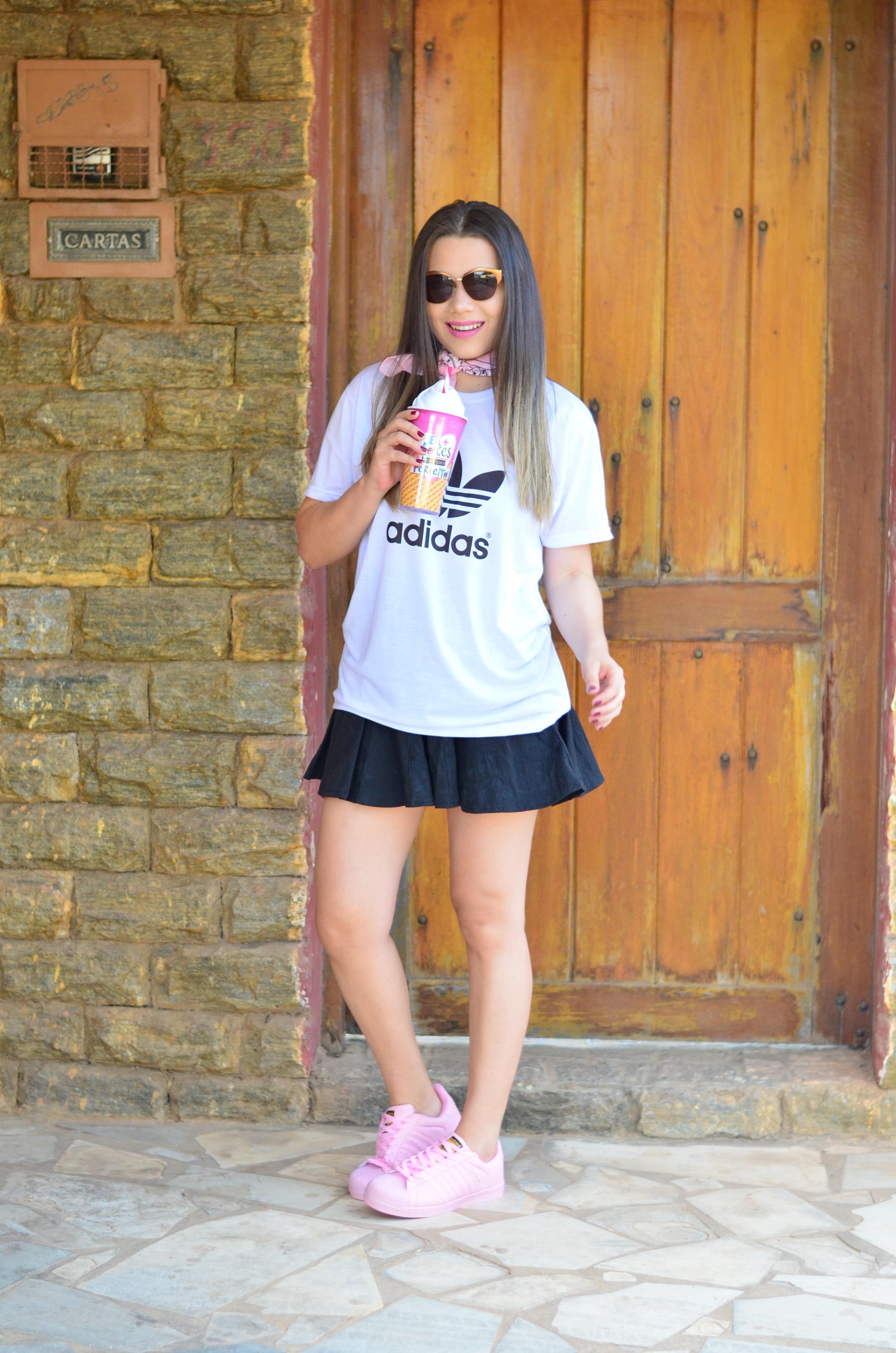 look-tee-adidas-e-tenis-rosa-23
