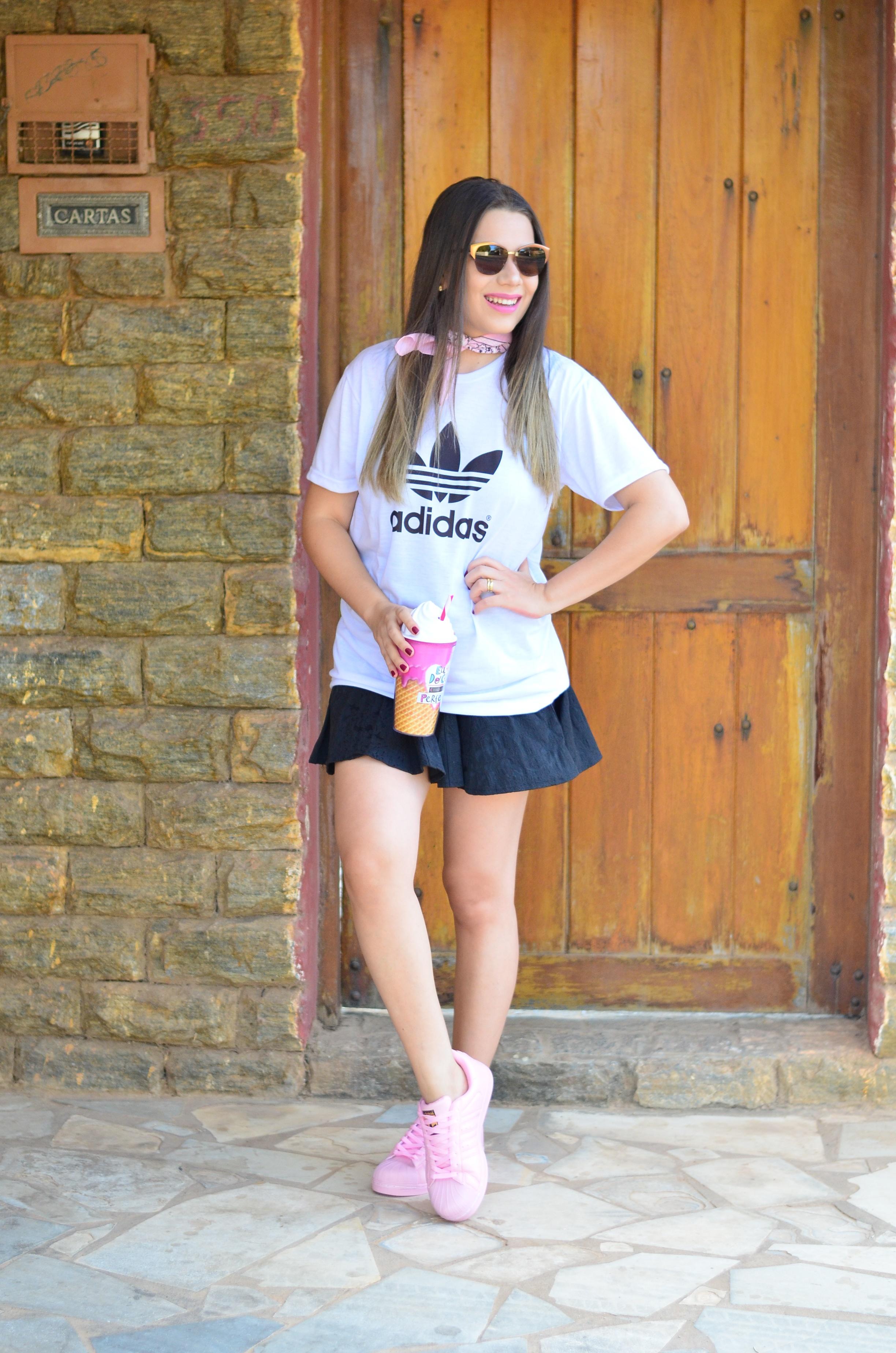 look-tee-adidas-e-tenis-rosa-24