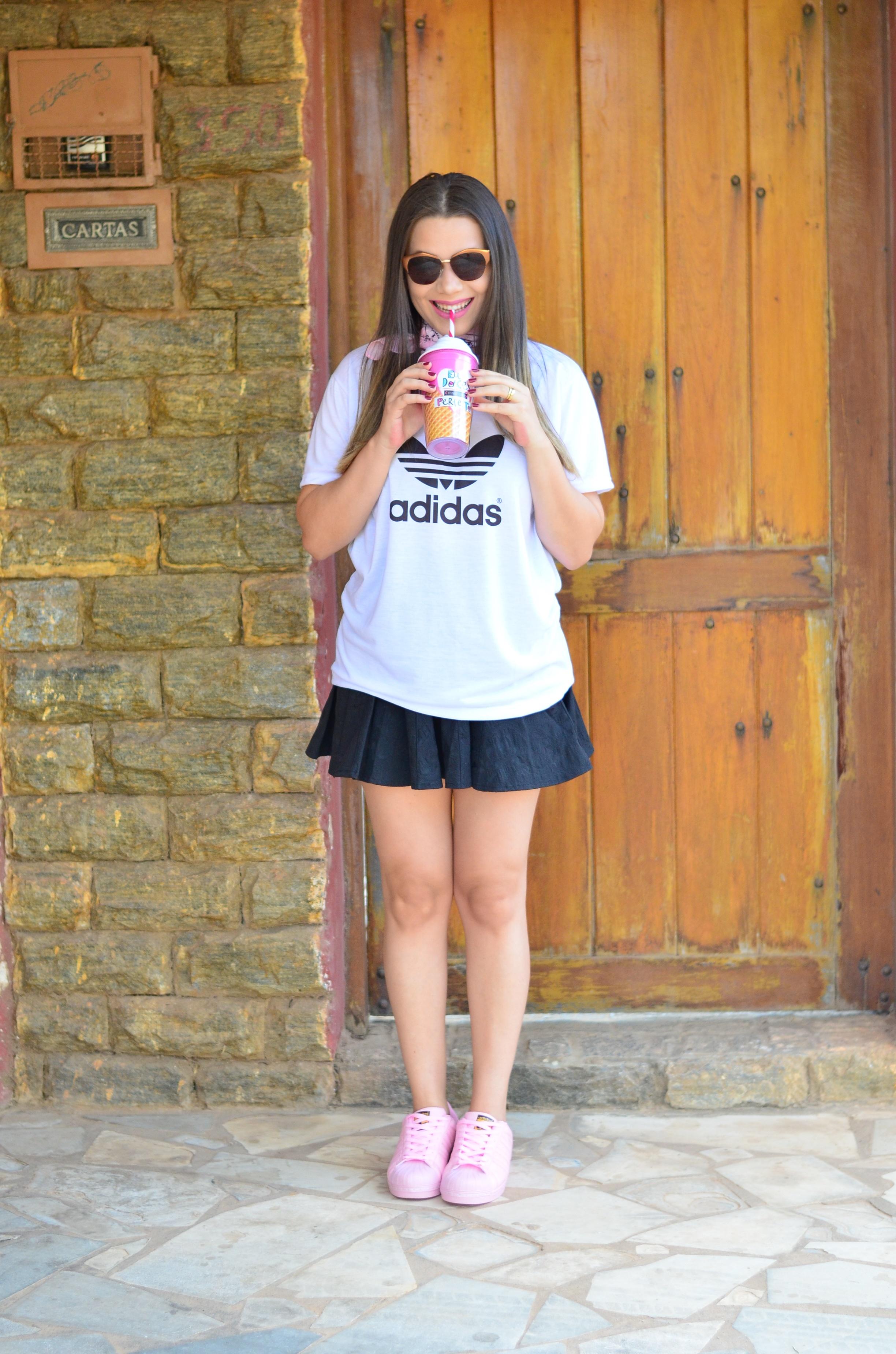 look-tee-adidas-e-tenis-rosa-27