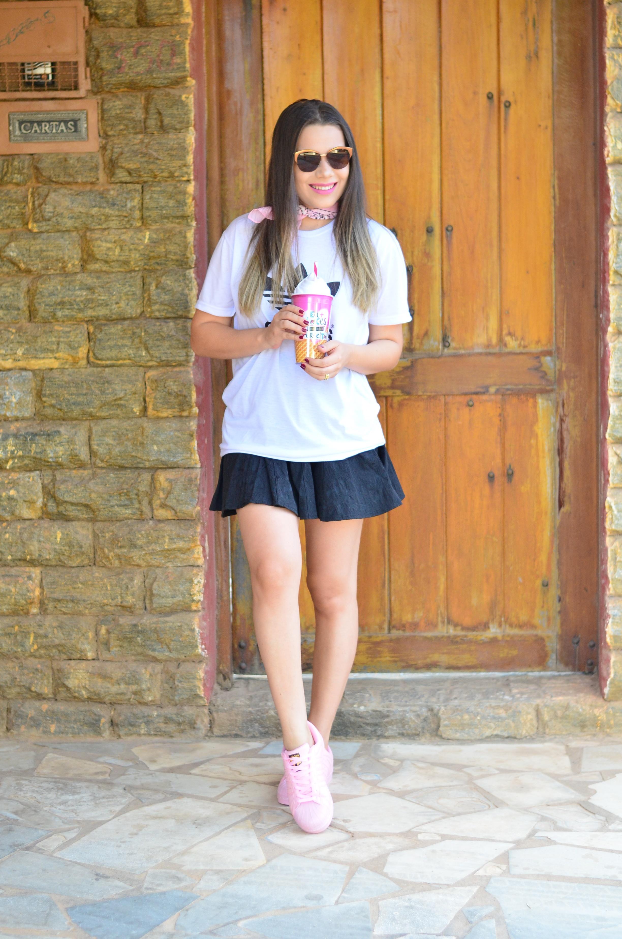 look-tee-adidas-e-tenis-rosa-30
