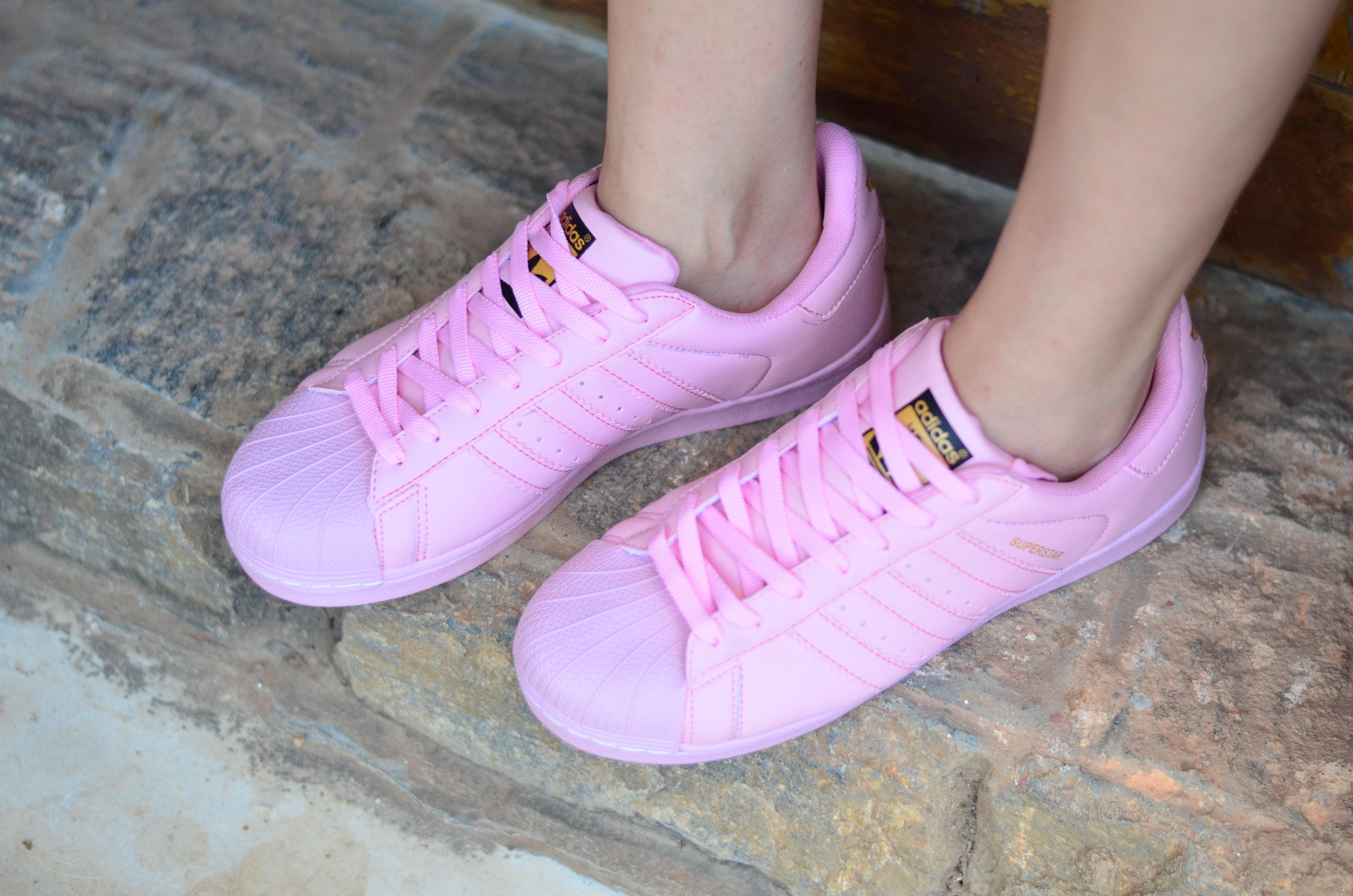 look-tee-adidas-e-tenis-rosa-5