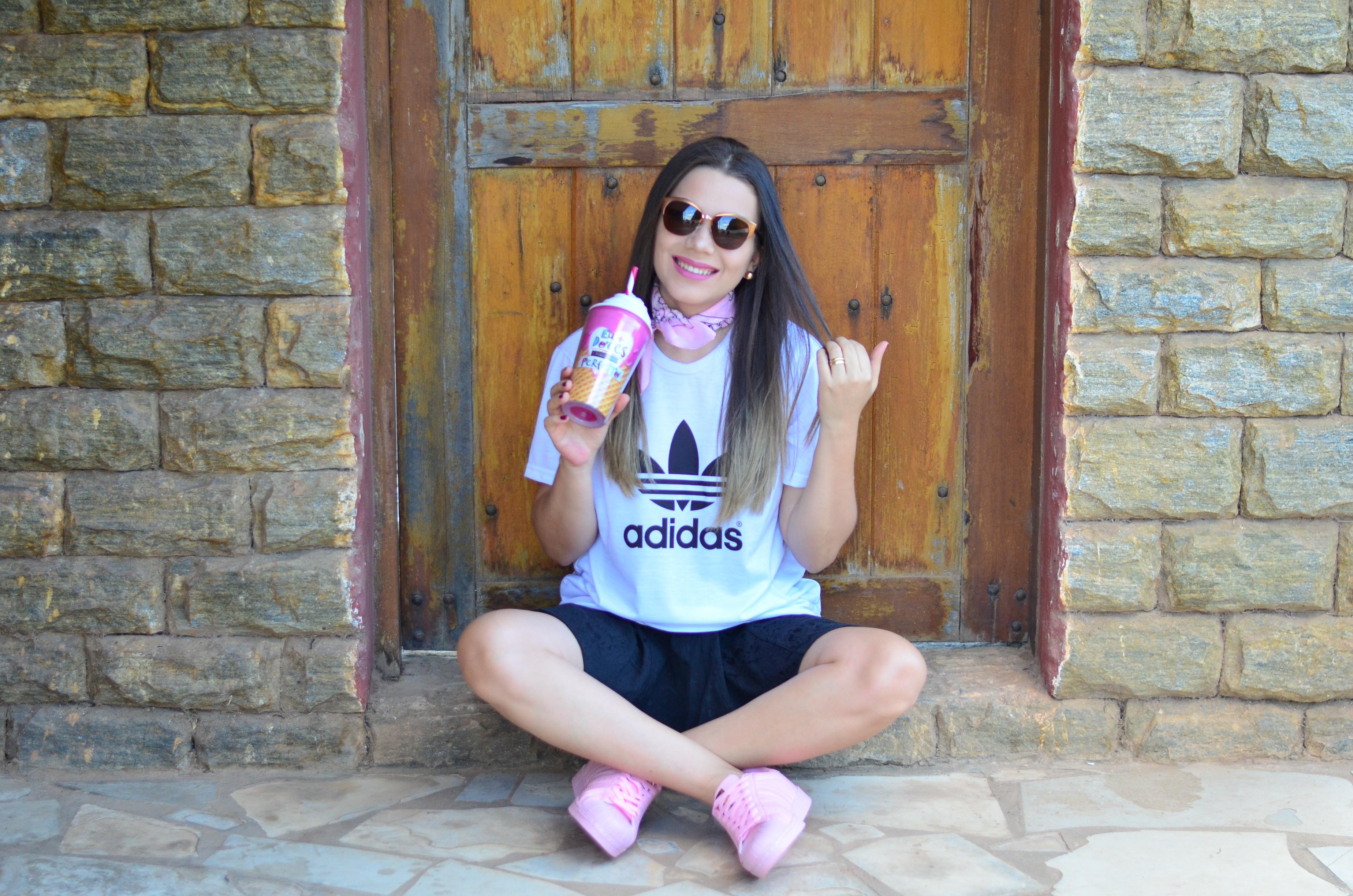 look-tee-adidas-e-tenis-rosa-8