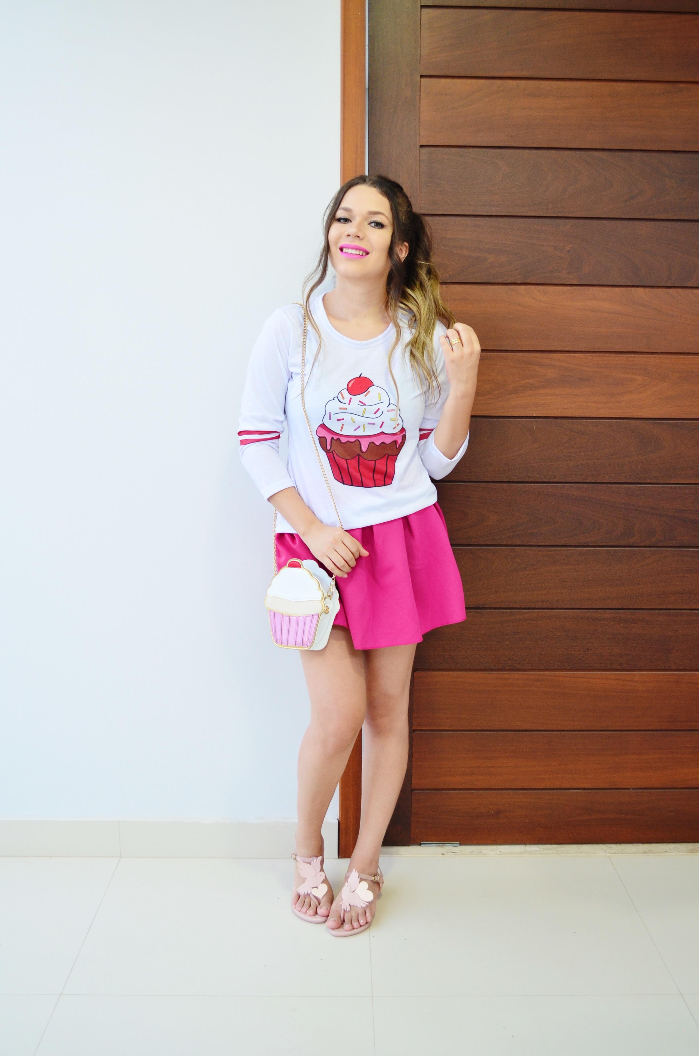 look-melissa-vivienne-westwood-anglomania-melissa-solar-ii-camisa-cupcake-e-saia-pink-4