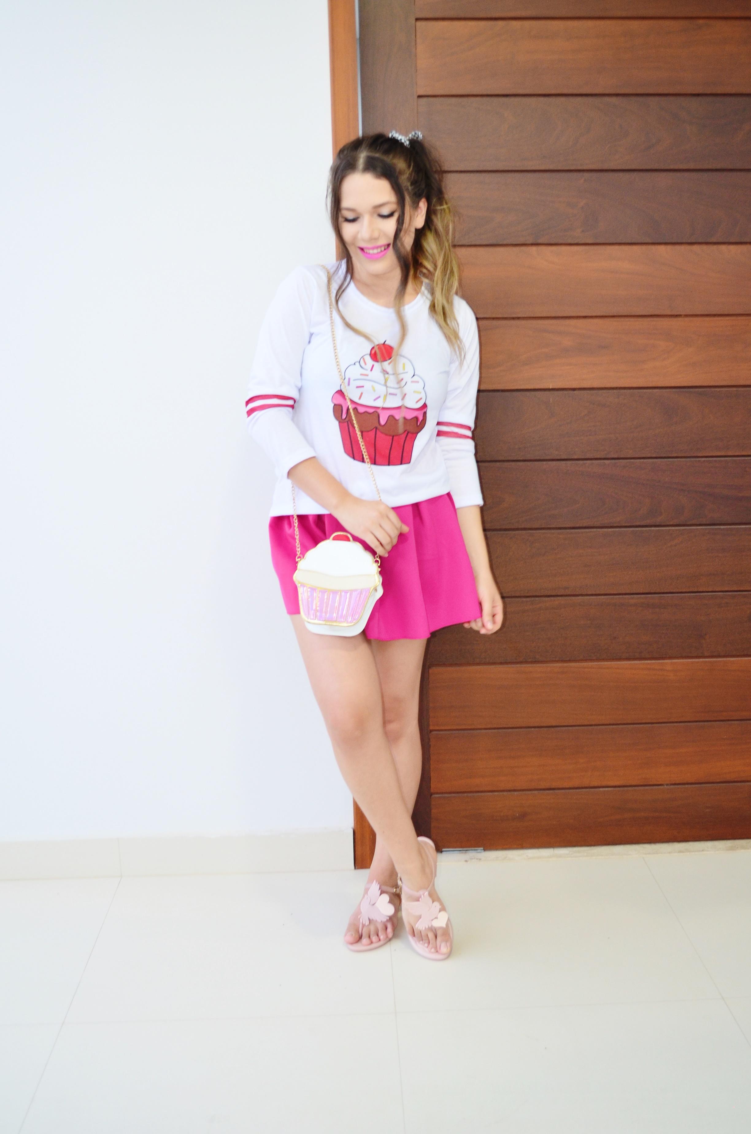 look-melissa-vivienne-westwood-anglomania-melissa-solar-ii-camisa-cupcake-e-saia-pink-5