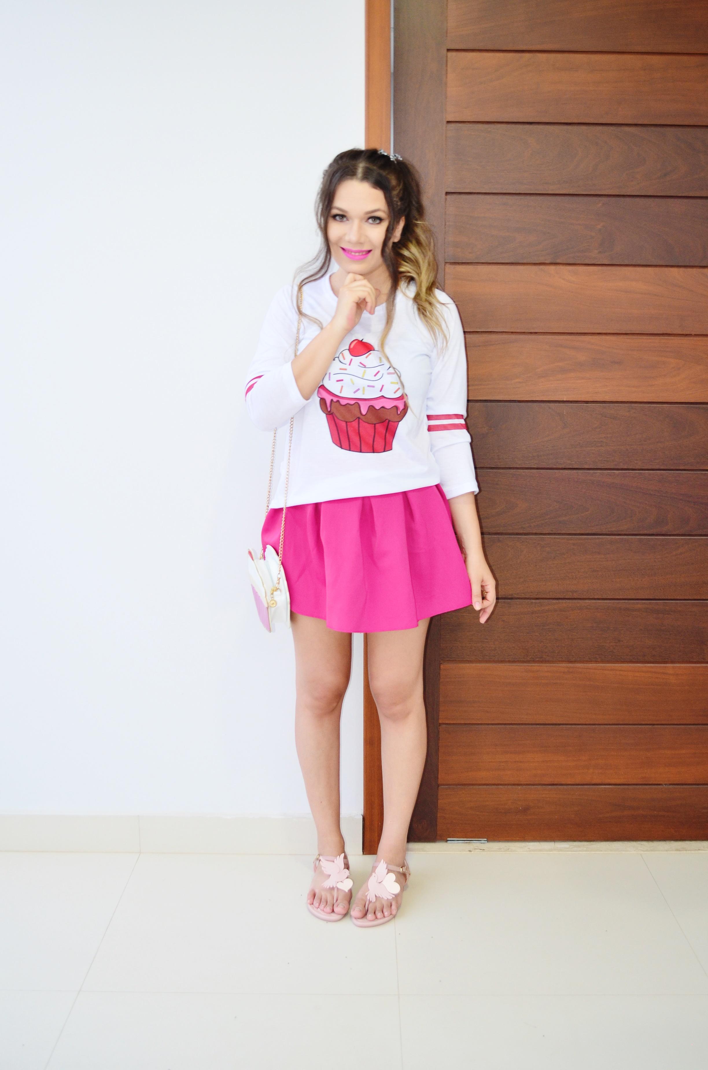 look-melissa-vivienne-westwood-anglomania-melissa-solar-ii-camisa-cupcake-e-saia-pink-6