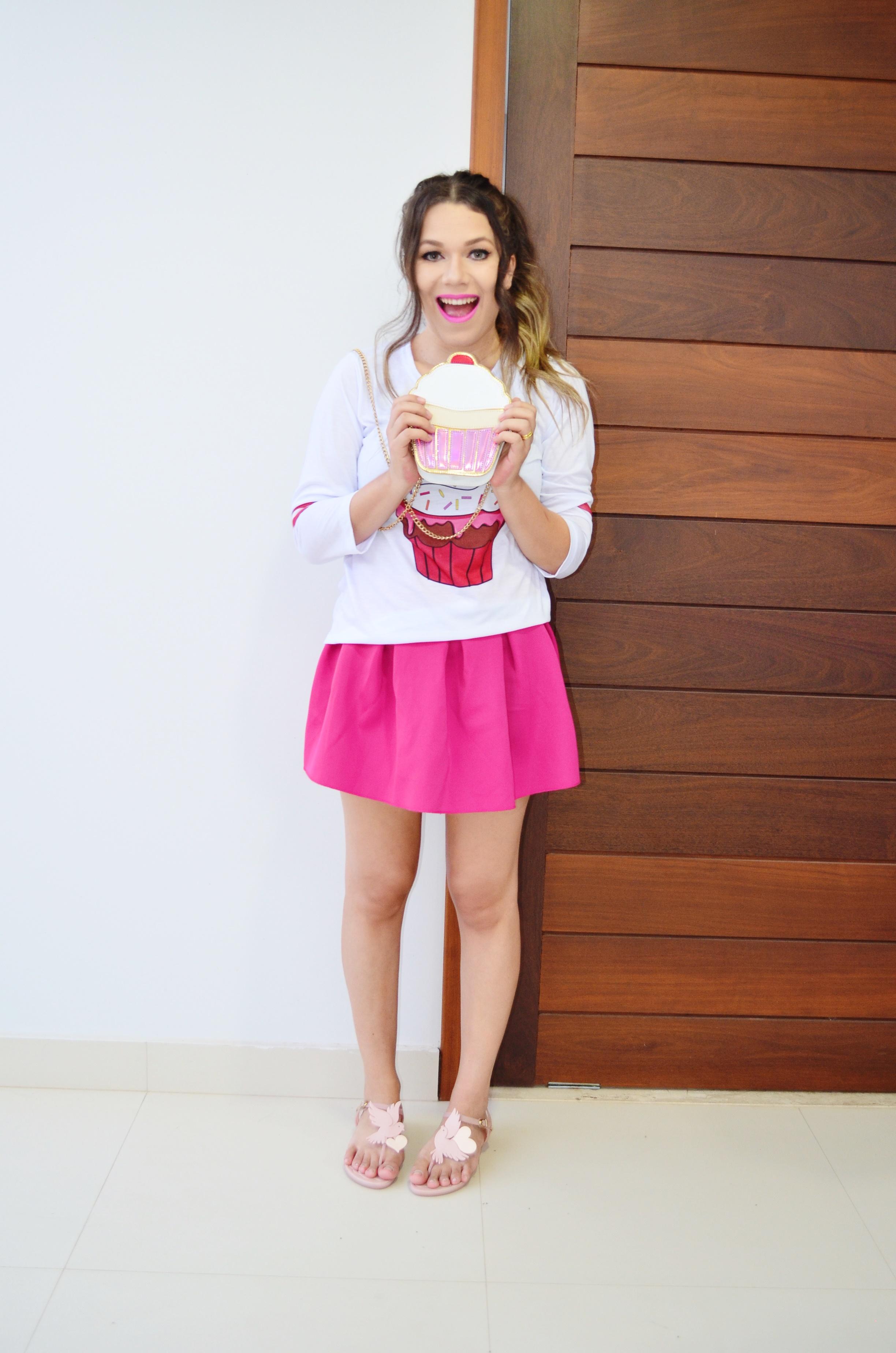 look-melissa-vivienne-westwood-anglomania-melissa-solar-ii-camisa-cupcake-e-saia-pink-8