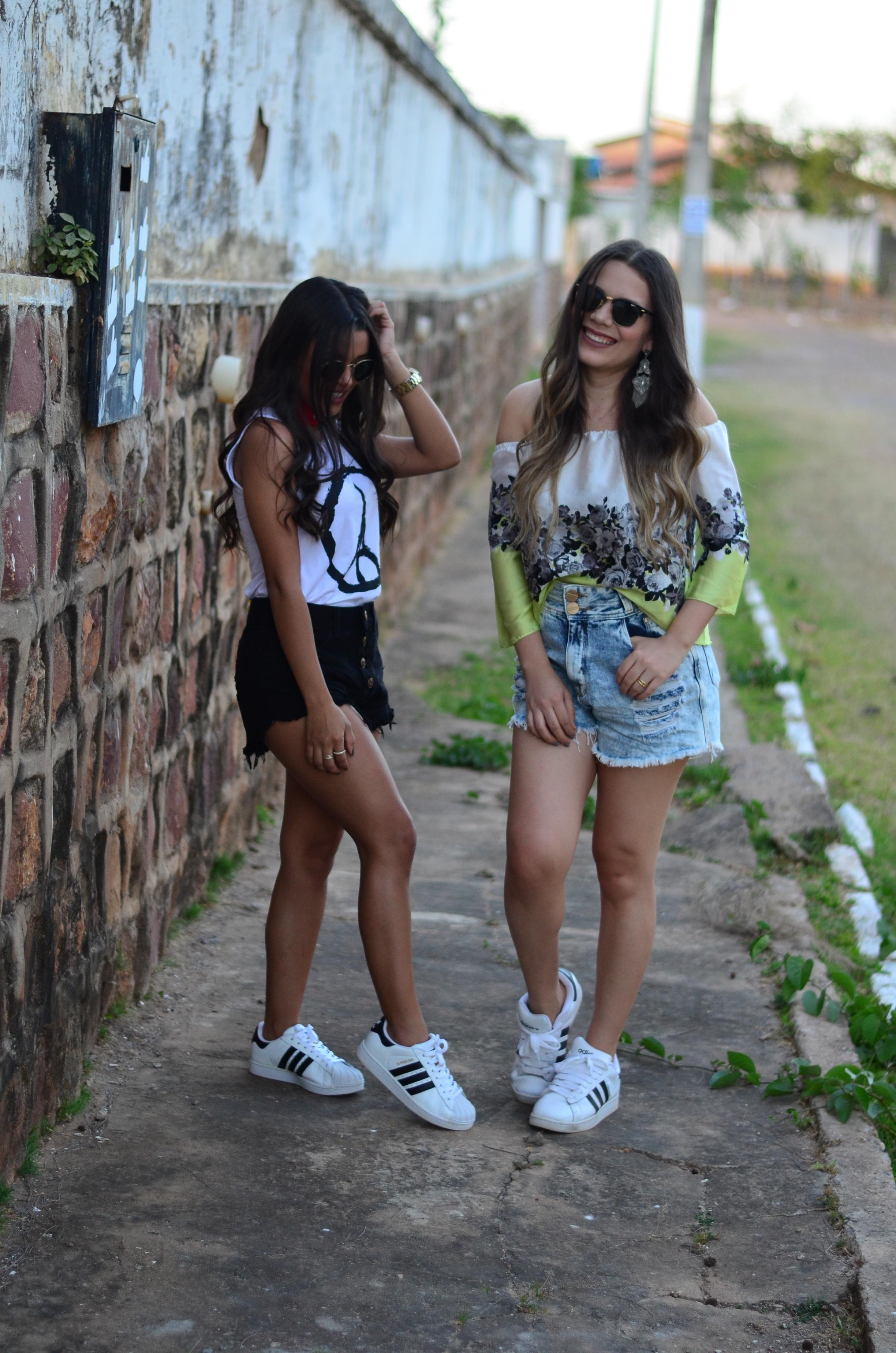look-tenis-adidas-branco-3