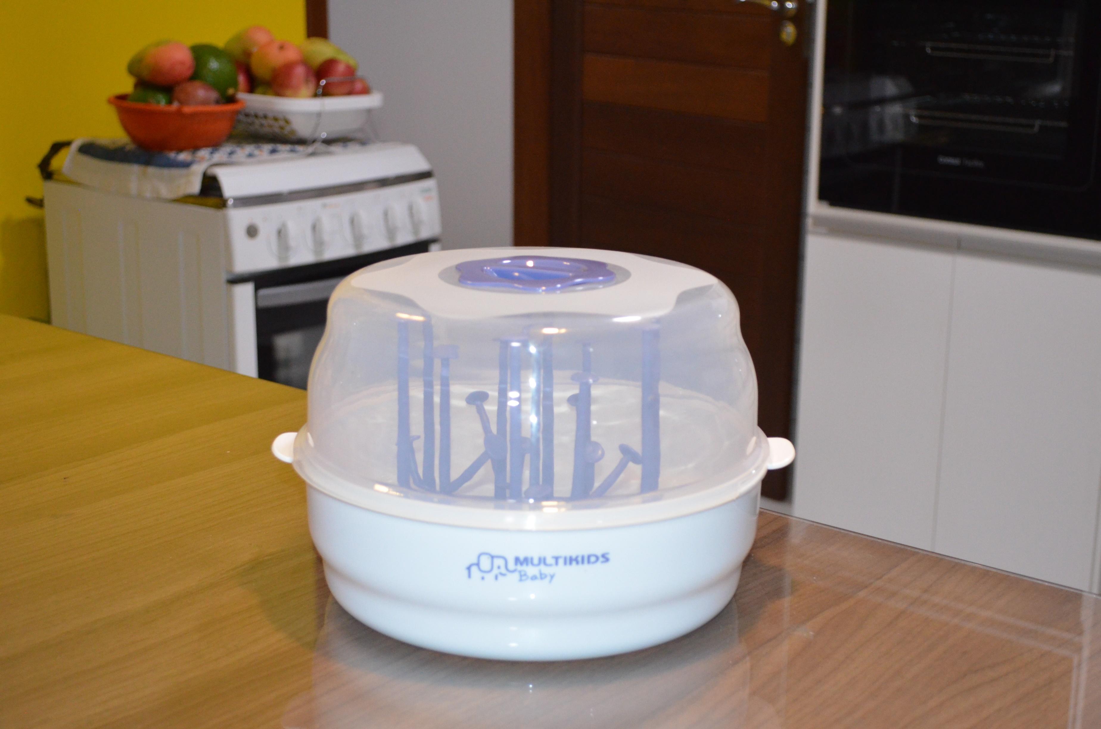 multikids-baby-multilaser-resenha-esterilizador-a-vapor-para-micro-ondas-2