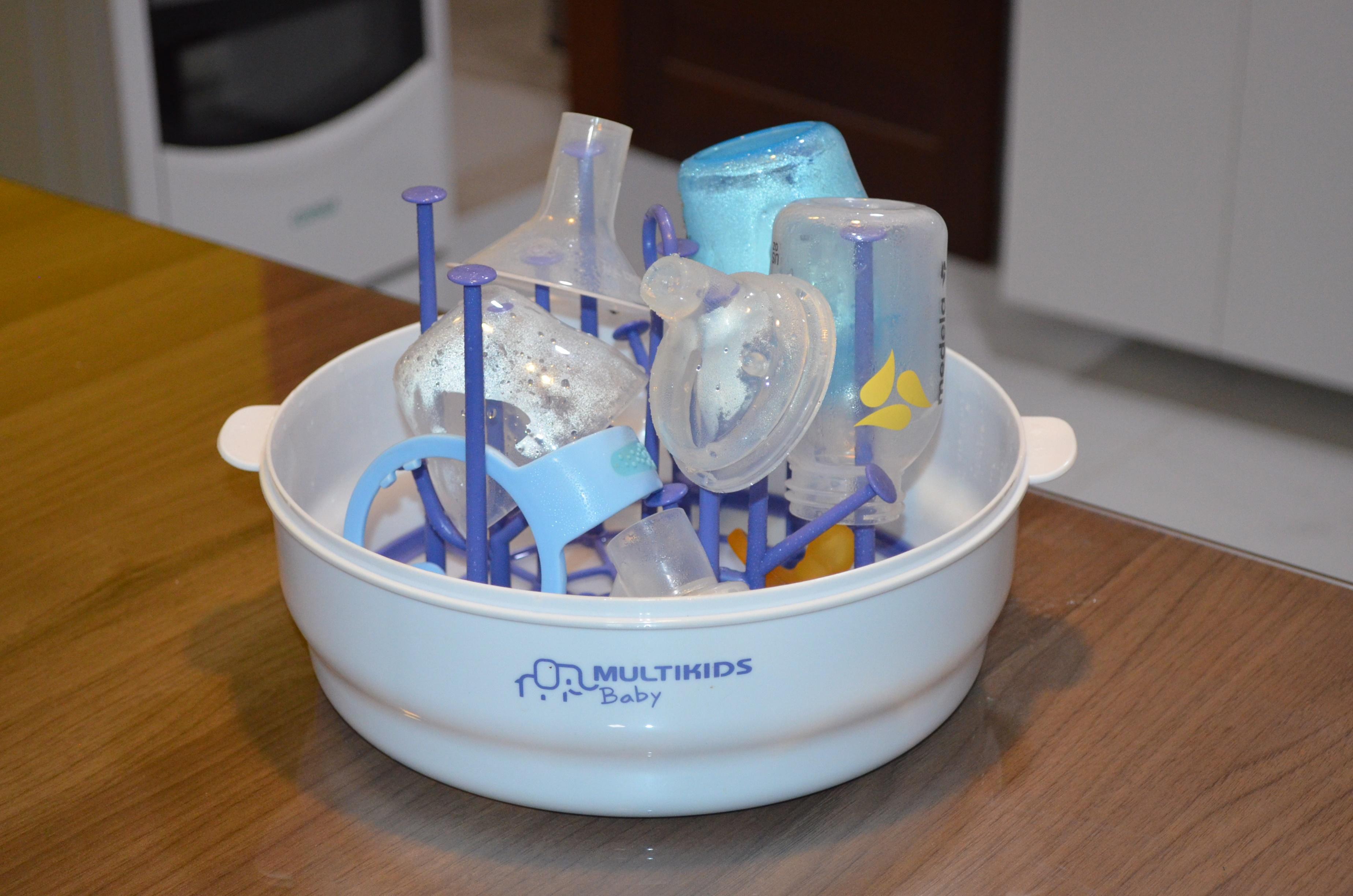 multikids-baby-multilaser-resenha-esterilizador-a-vapor-para-micro-ondas-3
