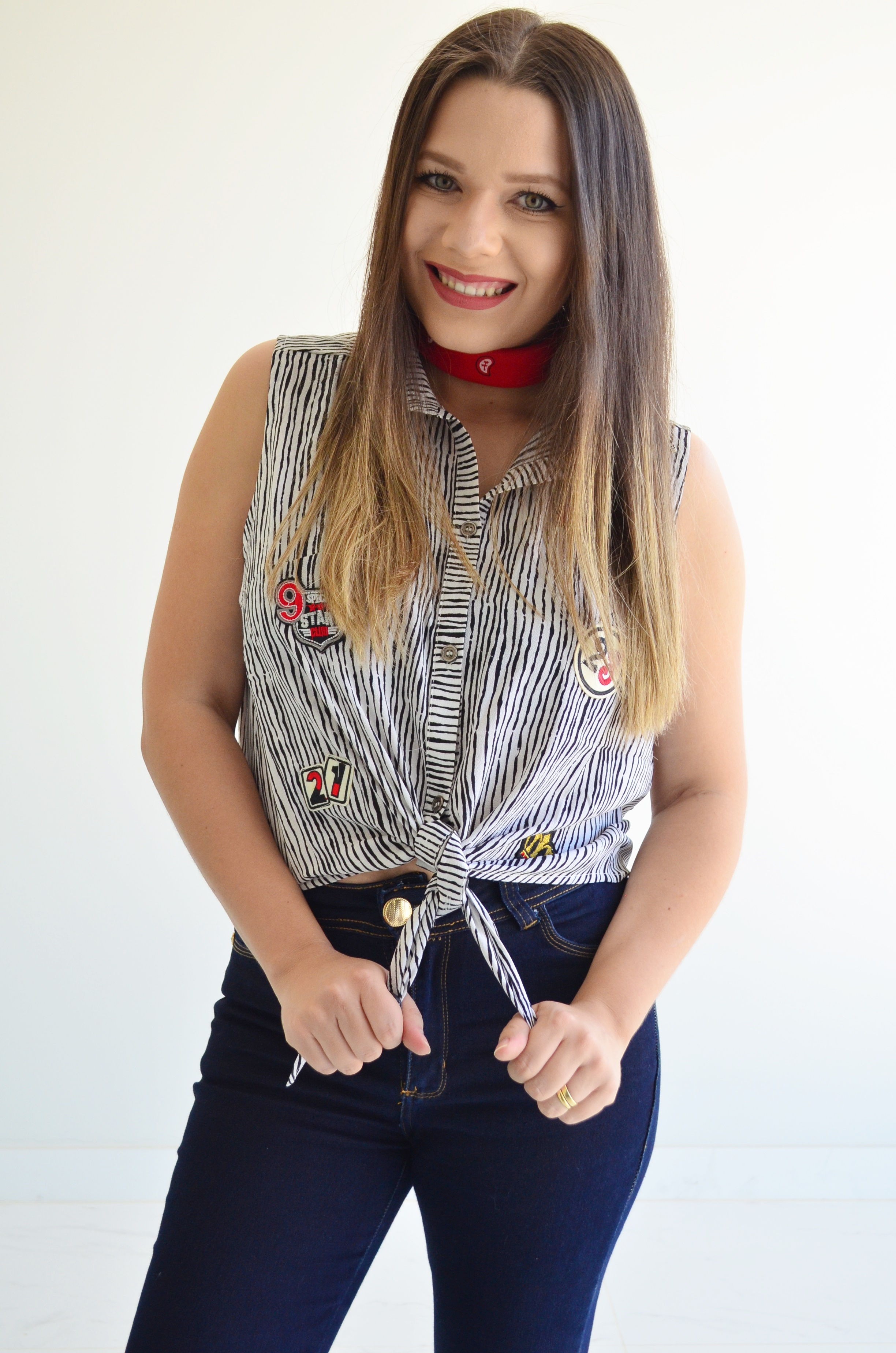 look-do-dia-sandalia-zaxy-e-bandana-como-crocker-9