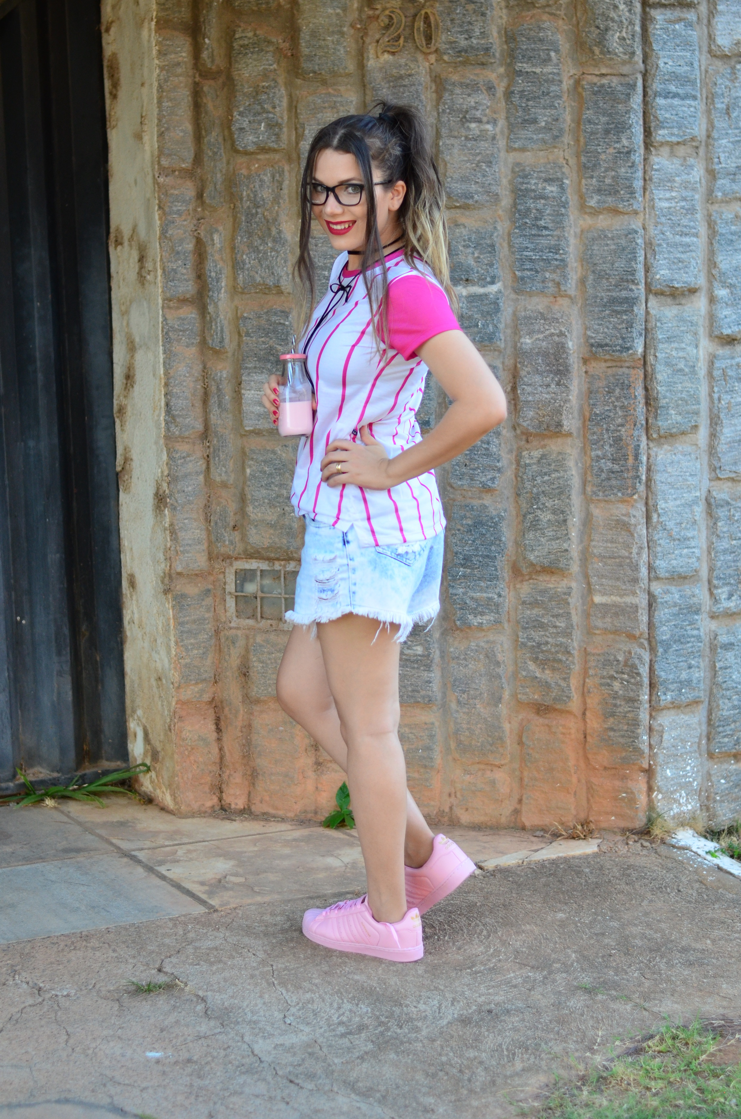 look-do-dia-tenis-rosa-10