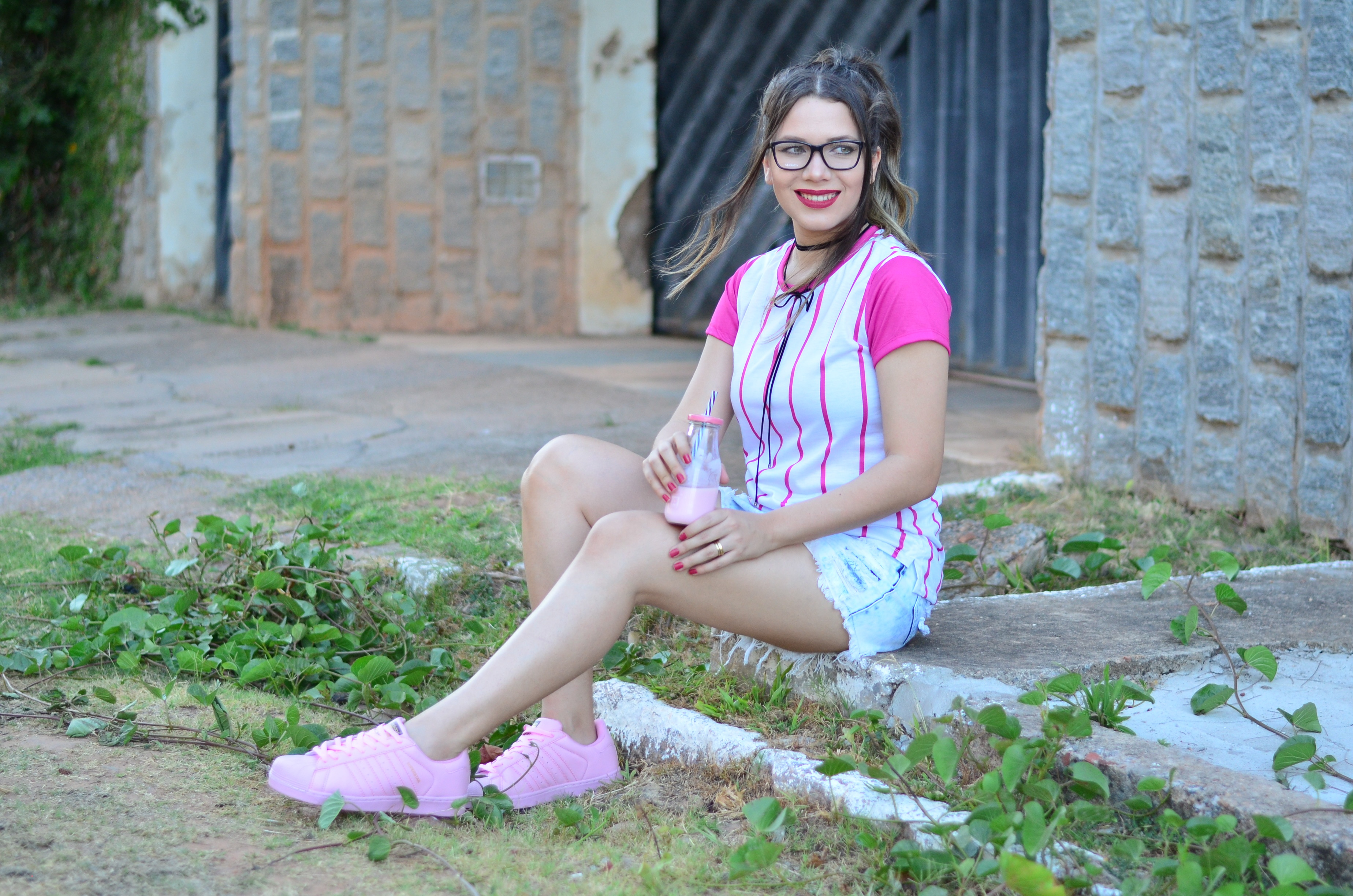 look-do-dia-tenis-rosa-11