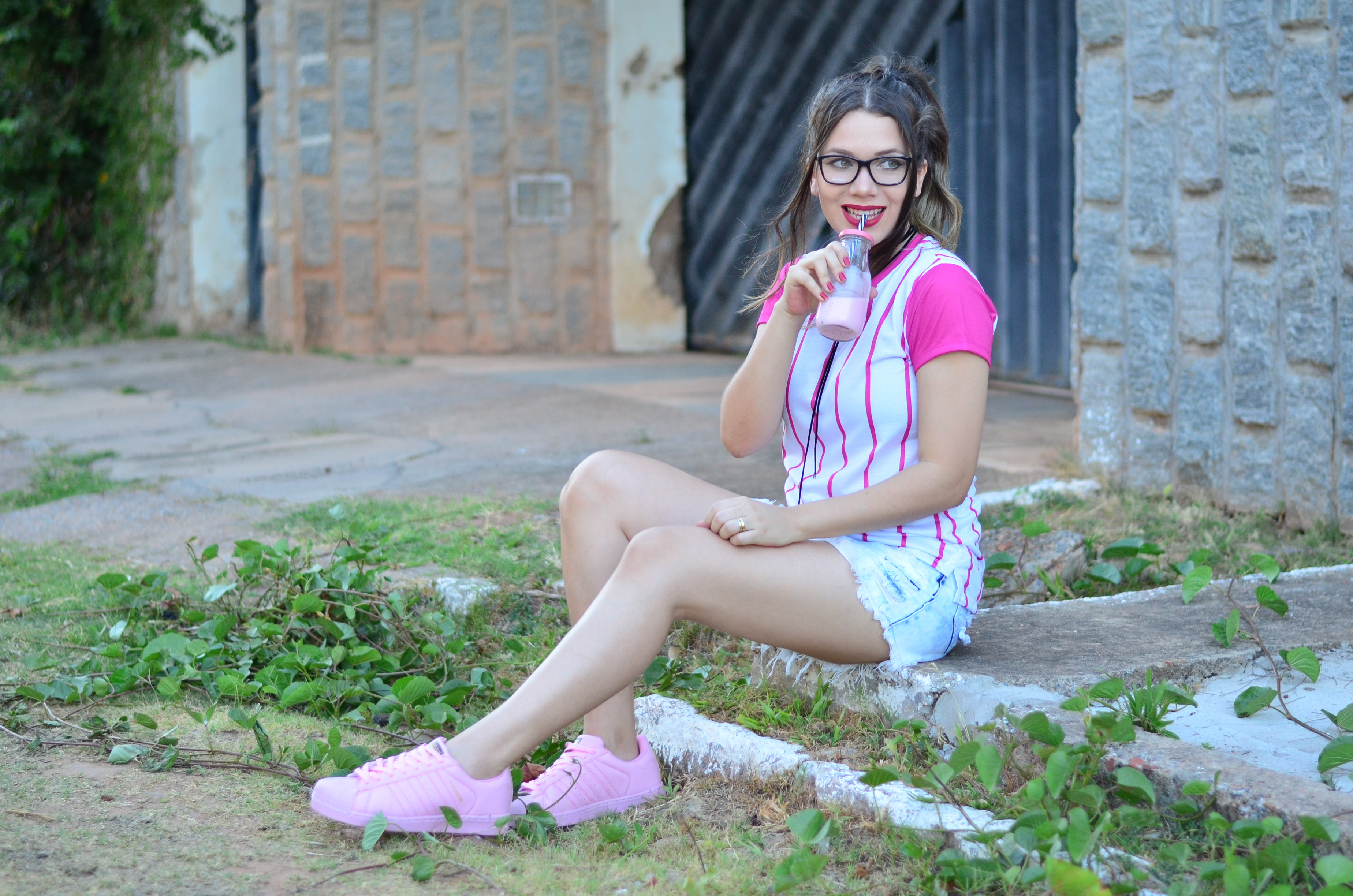 look-do-dia-tenis-rosa-12
