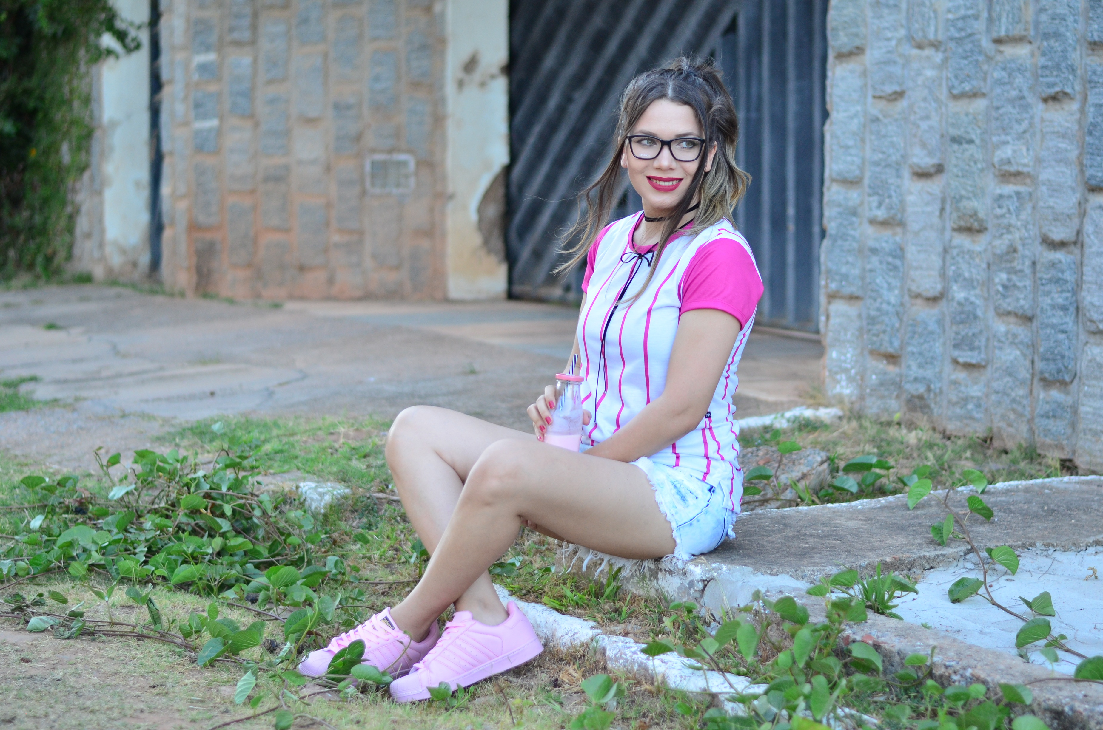 look-do-dia-tenis-rosa-13