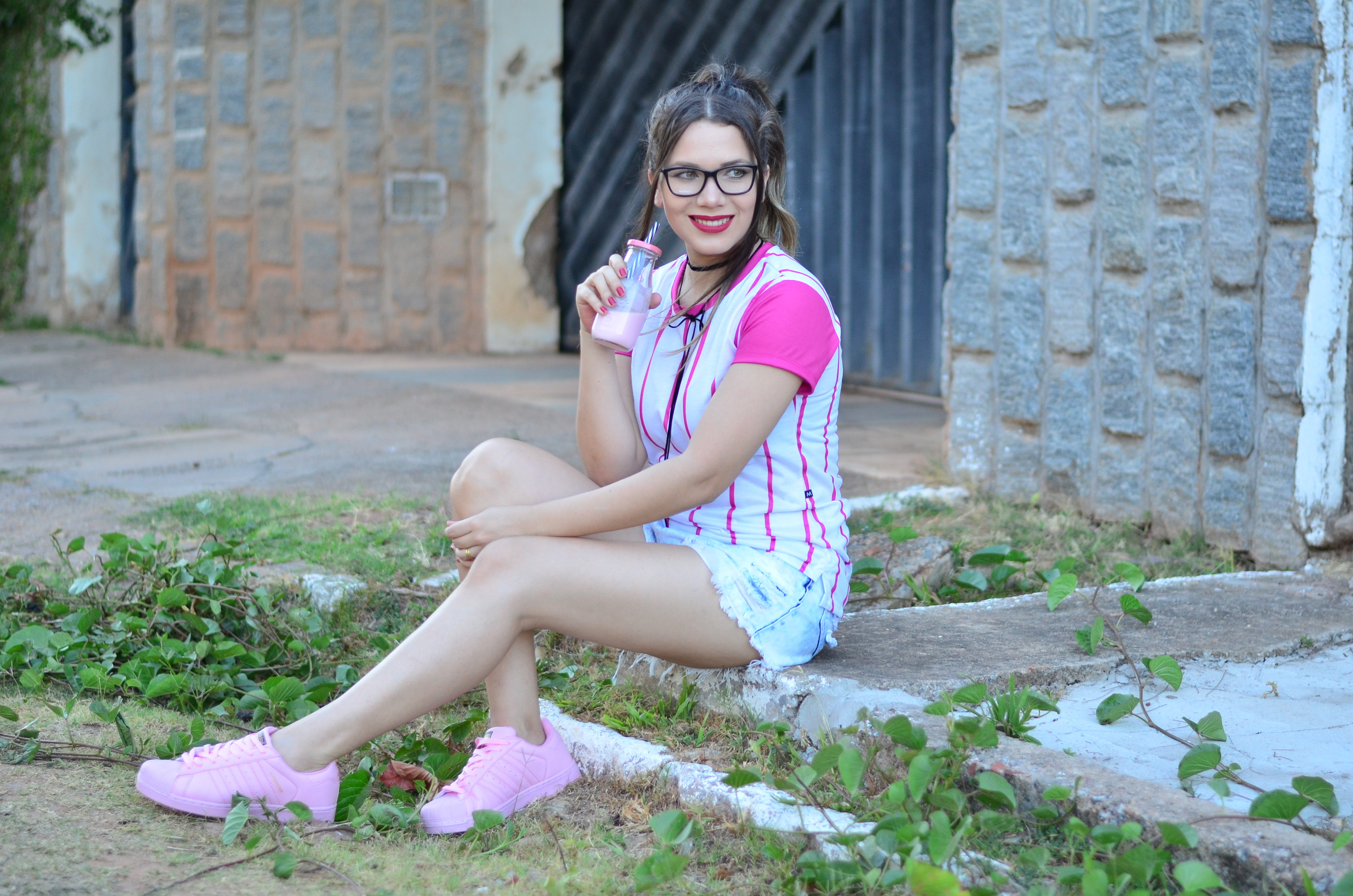 look-do-dia-tenis-rosa-14