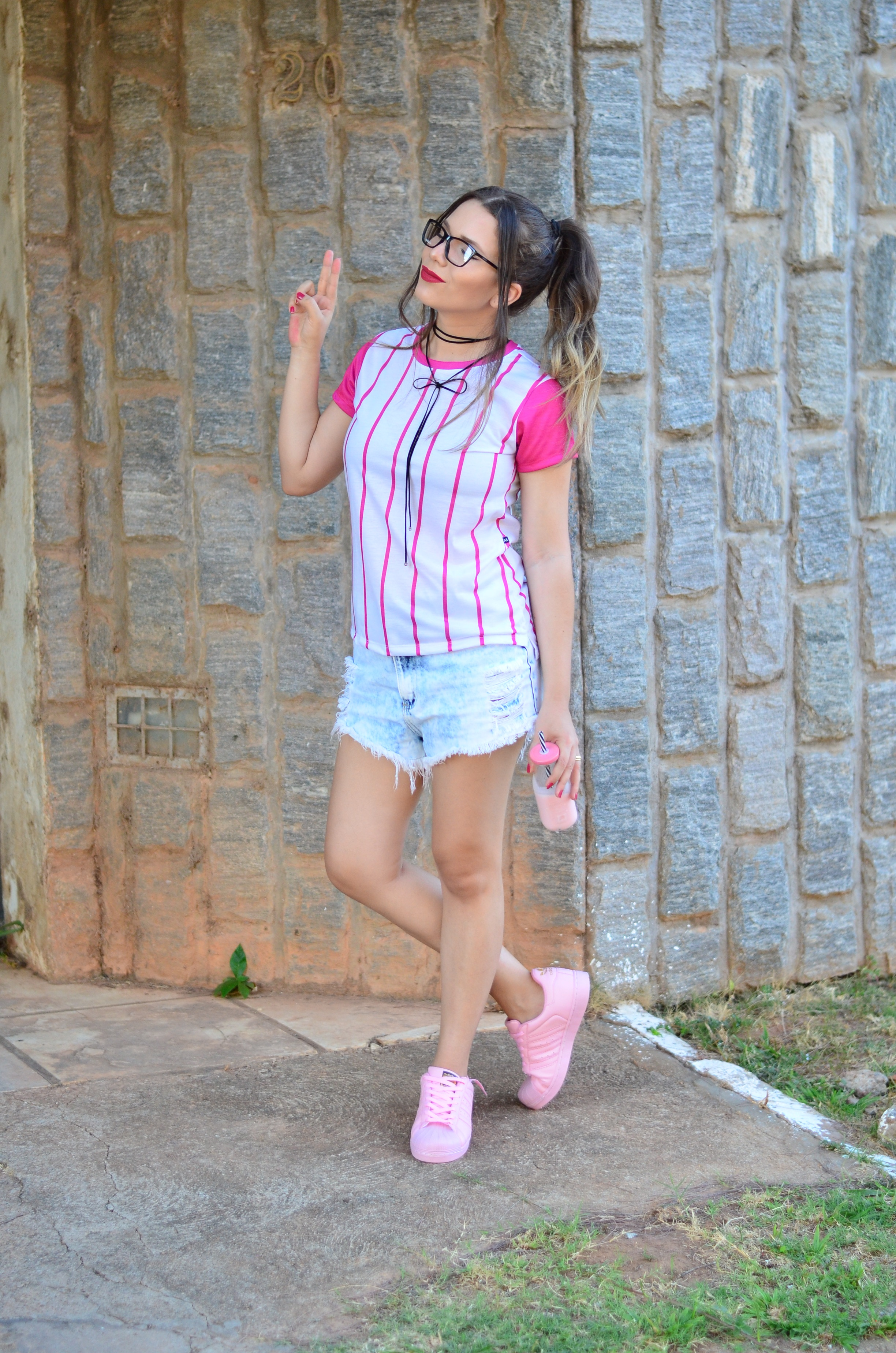 look-do-dia-tenis-rosa-2